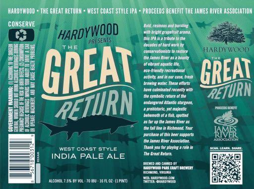 Marty_hardywood_beer_spiritedtable_sml_photo2.jpg