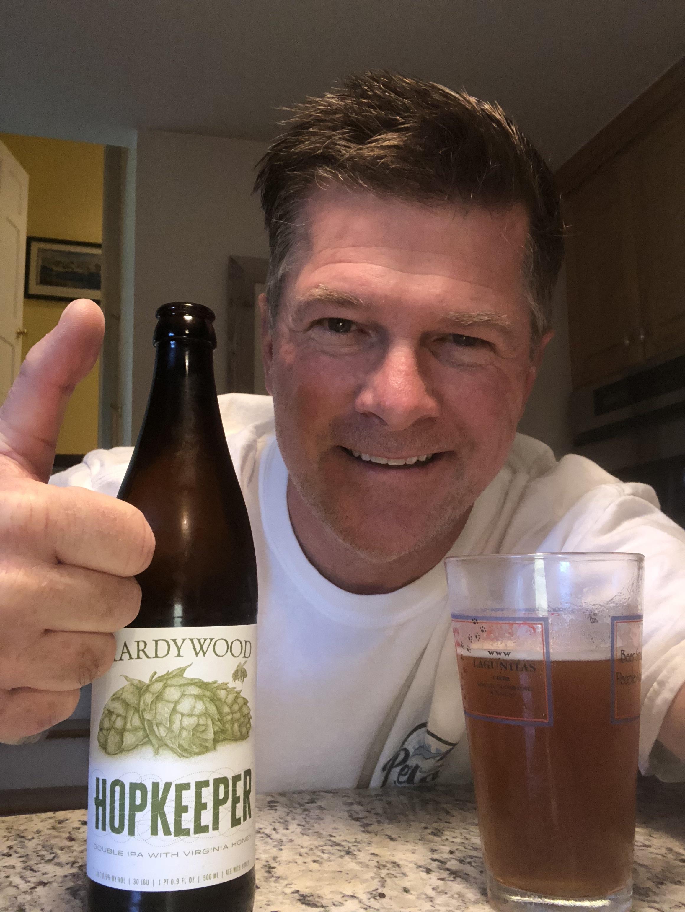 Marty_hardywood_beer_spiritedtable_photo3.jpg