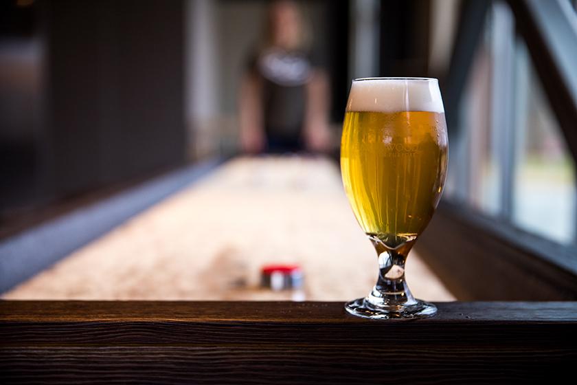 glass-of-beer-at-westcreek.jpg