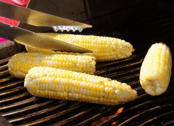 sweet-corn-on-the-grill-725x408.jpg