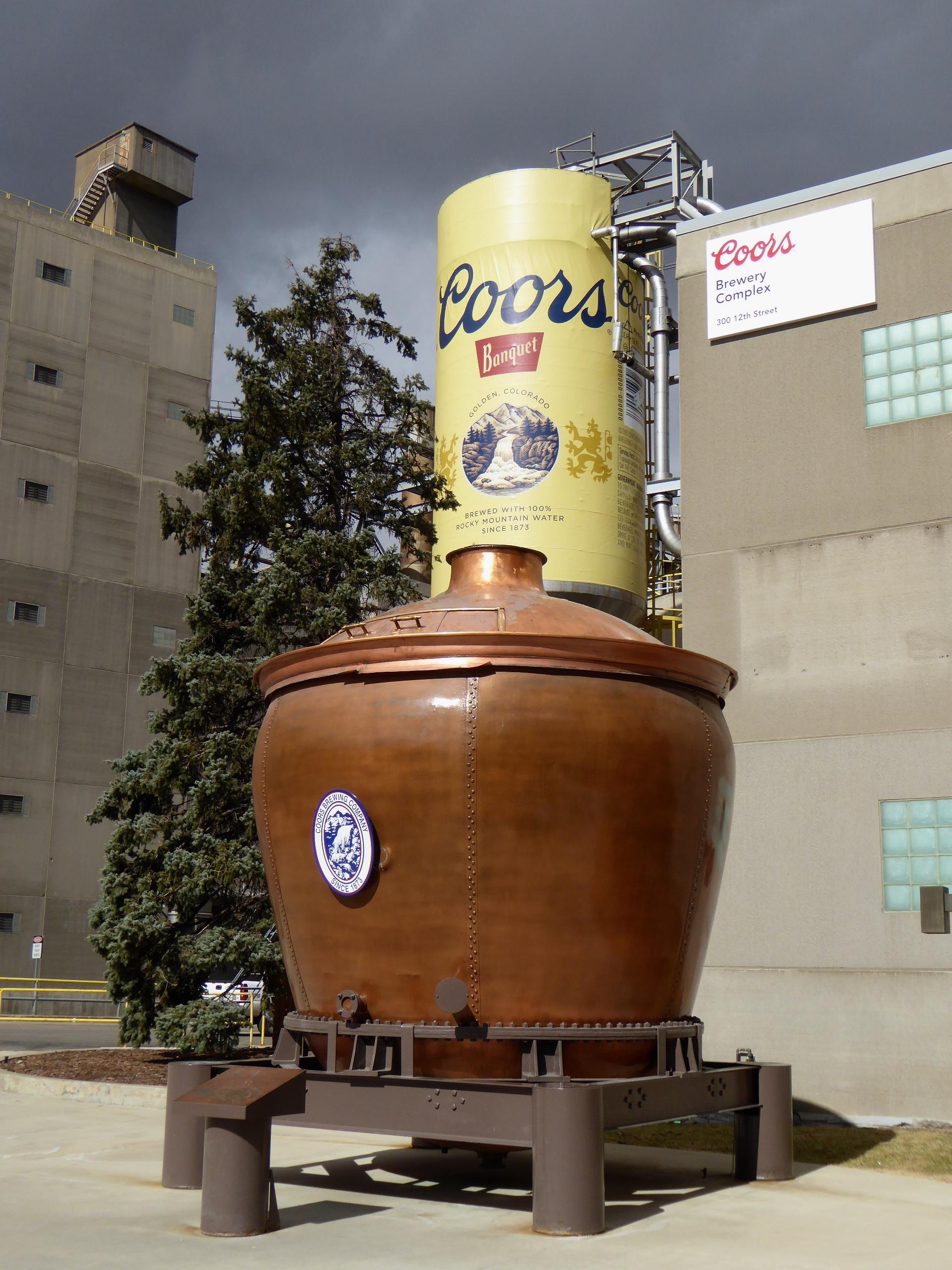 cindi_Coors_brewery_tour_spiritedtable_photo03.jpg