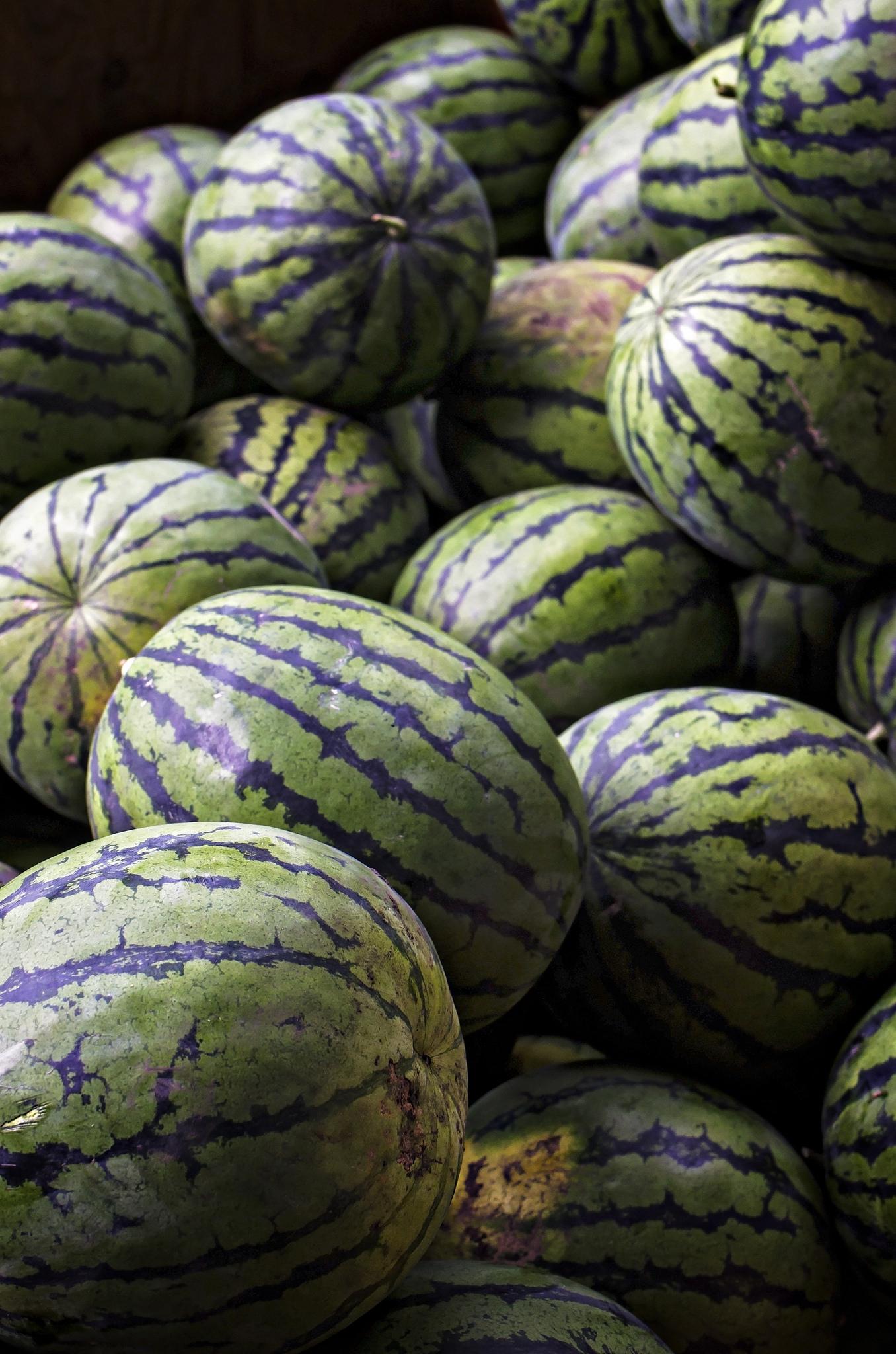 kristine_watermelons_spiritedtable_photo1.jpg