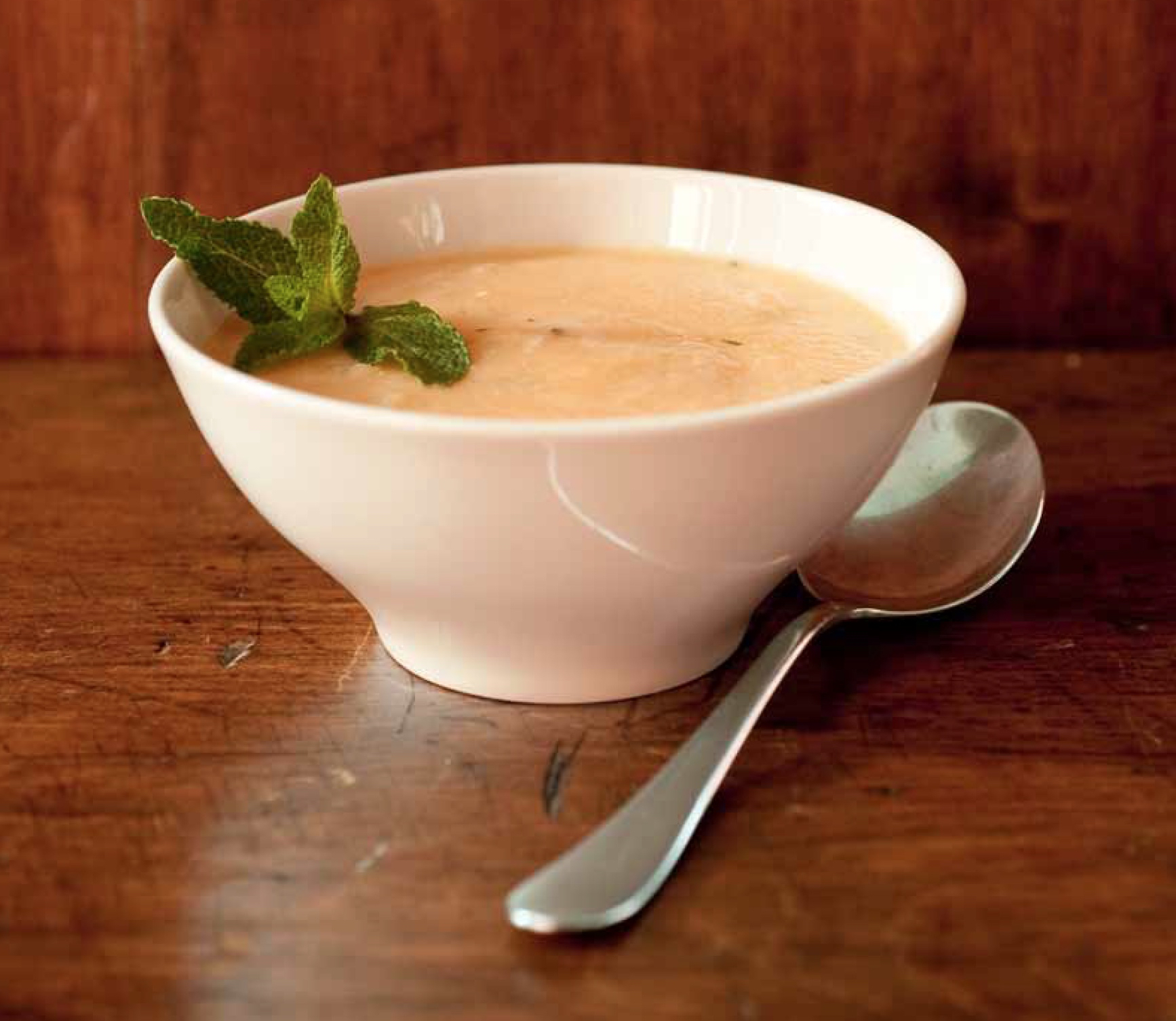 brenda_melonmint_soup_spoonriver_photo1.jpg
