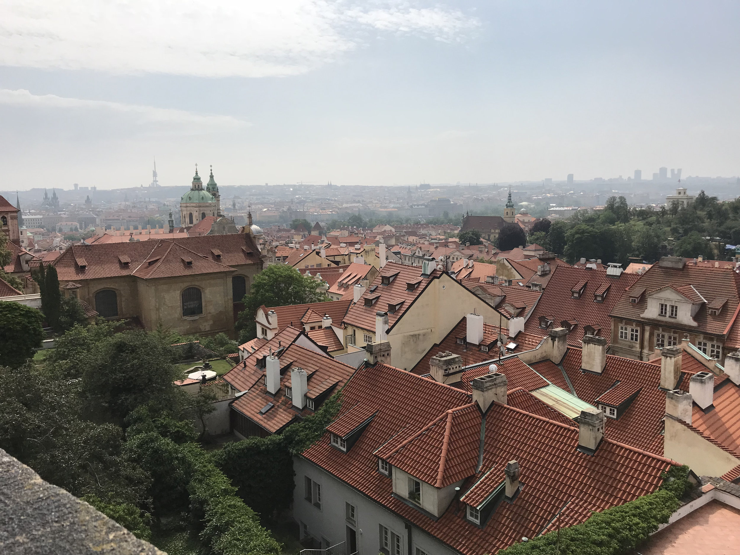 teri_Prague_CityViews_spiritedtable_photo1.jpg