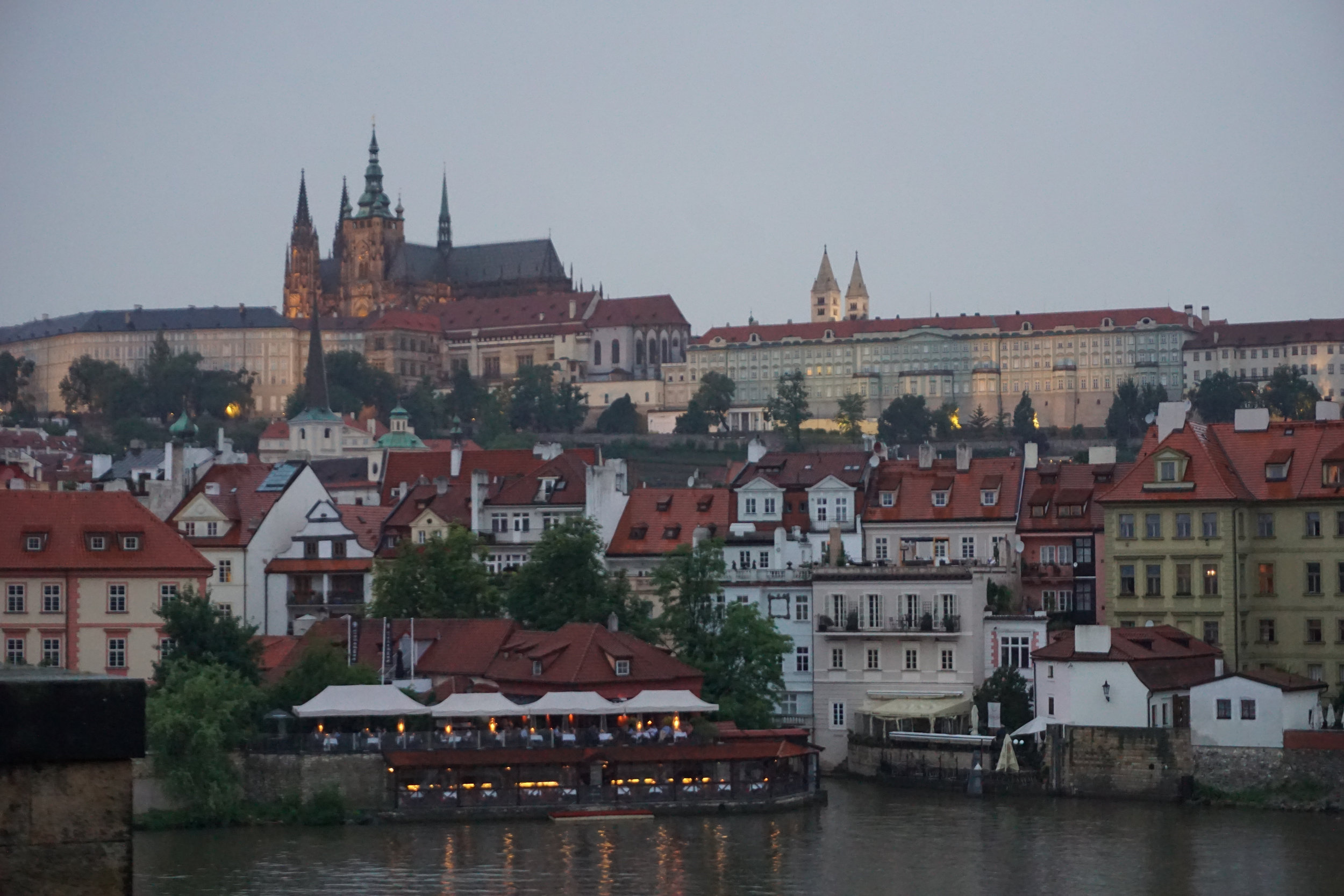 teri_Prague_CityViews_spiritedtable_photo3.jpg