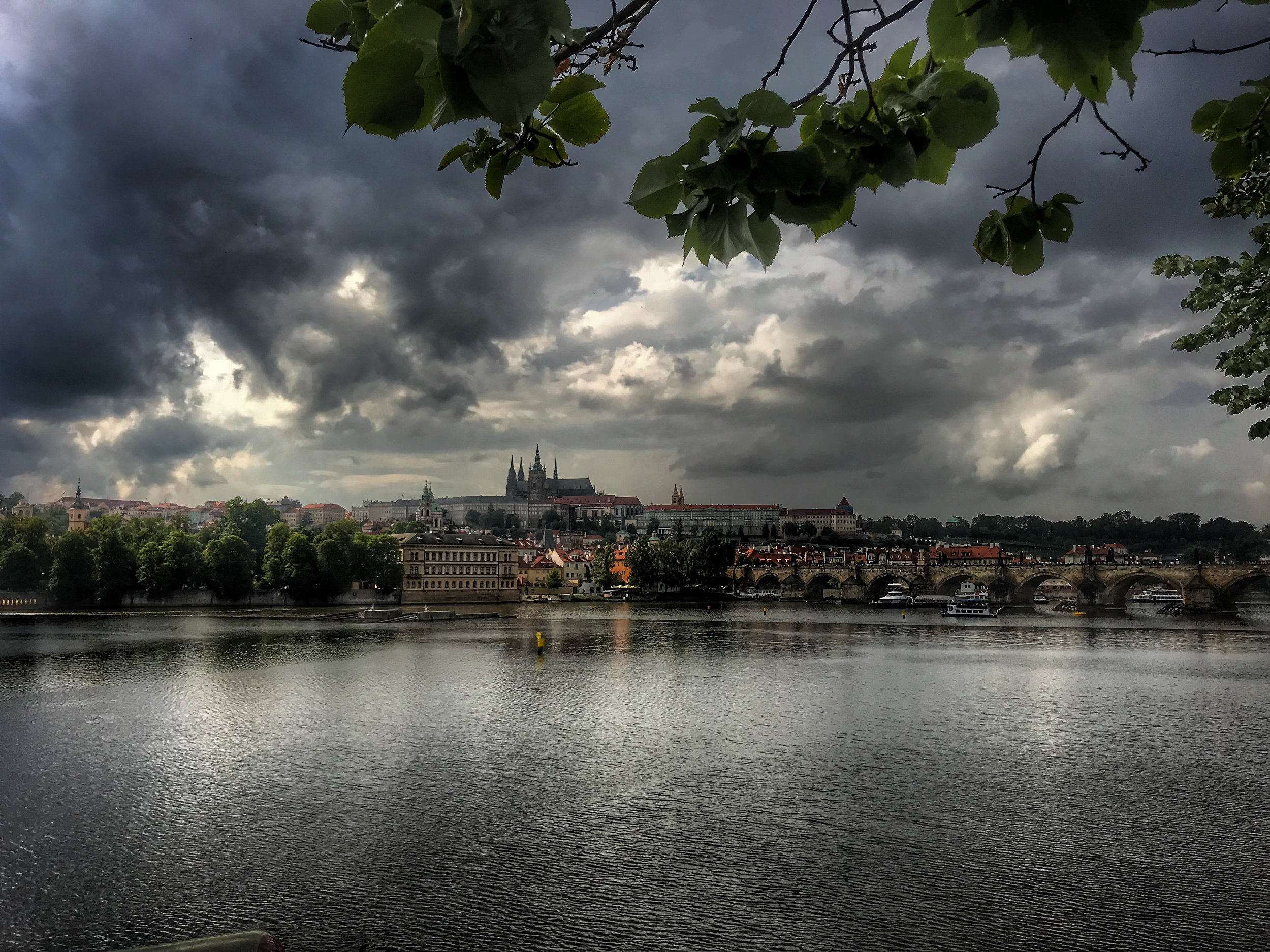 teri_Prague_WalkingOldCityRiverfront_spiritedtable_photo01.jpg
