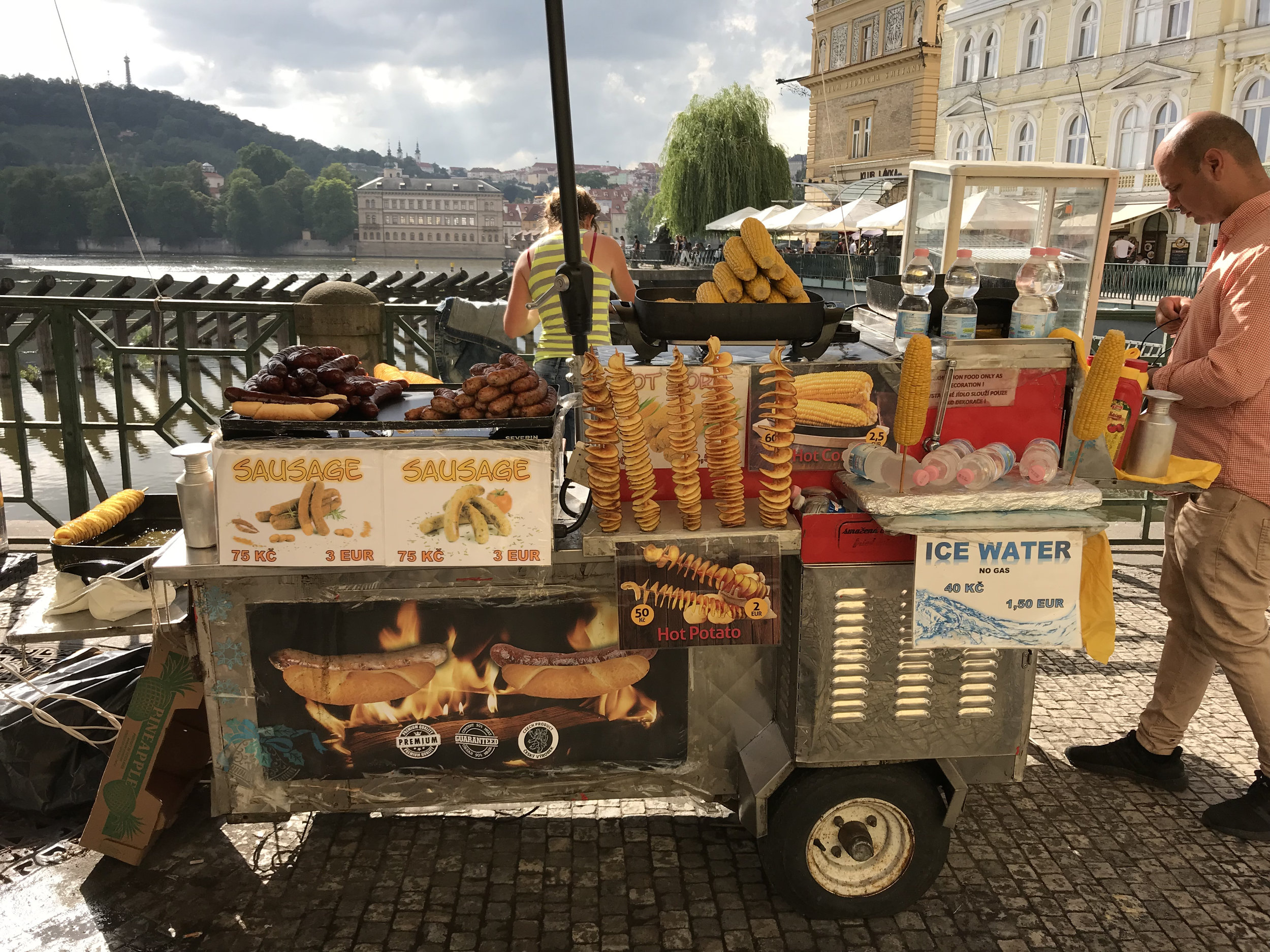 teri_Prague_WalkingOldCityRiverfront_spiritedtable_photo03.jpg