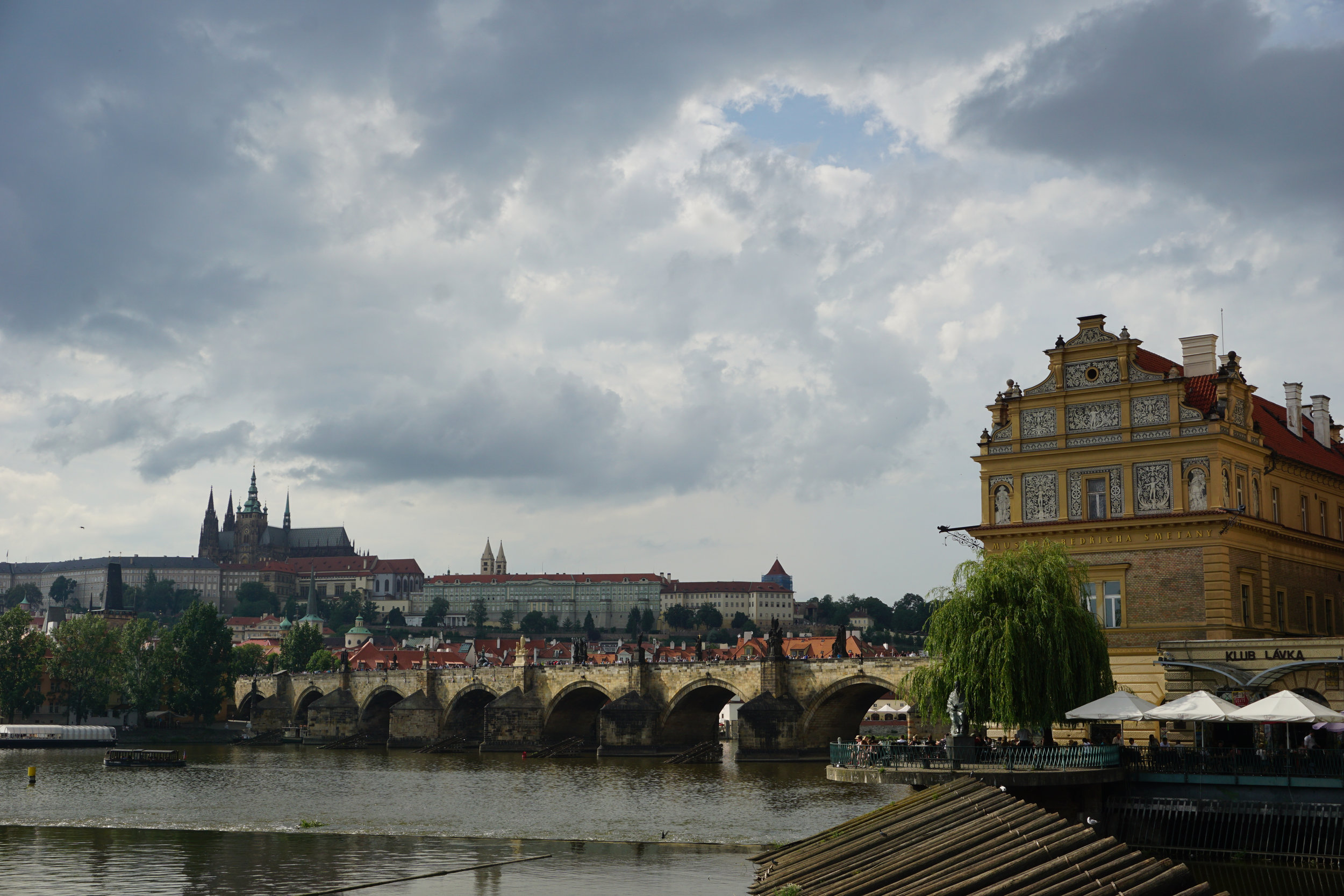 teri_Prague_WalkingOldCityRiverfront_spiritedtable_photo06.jpg