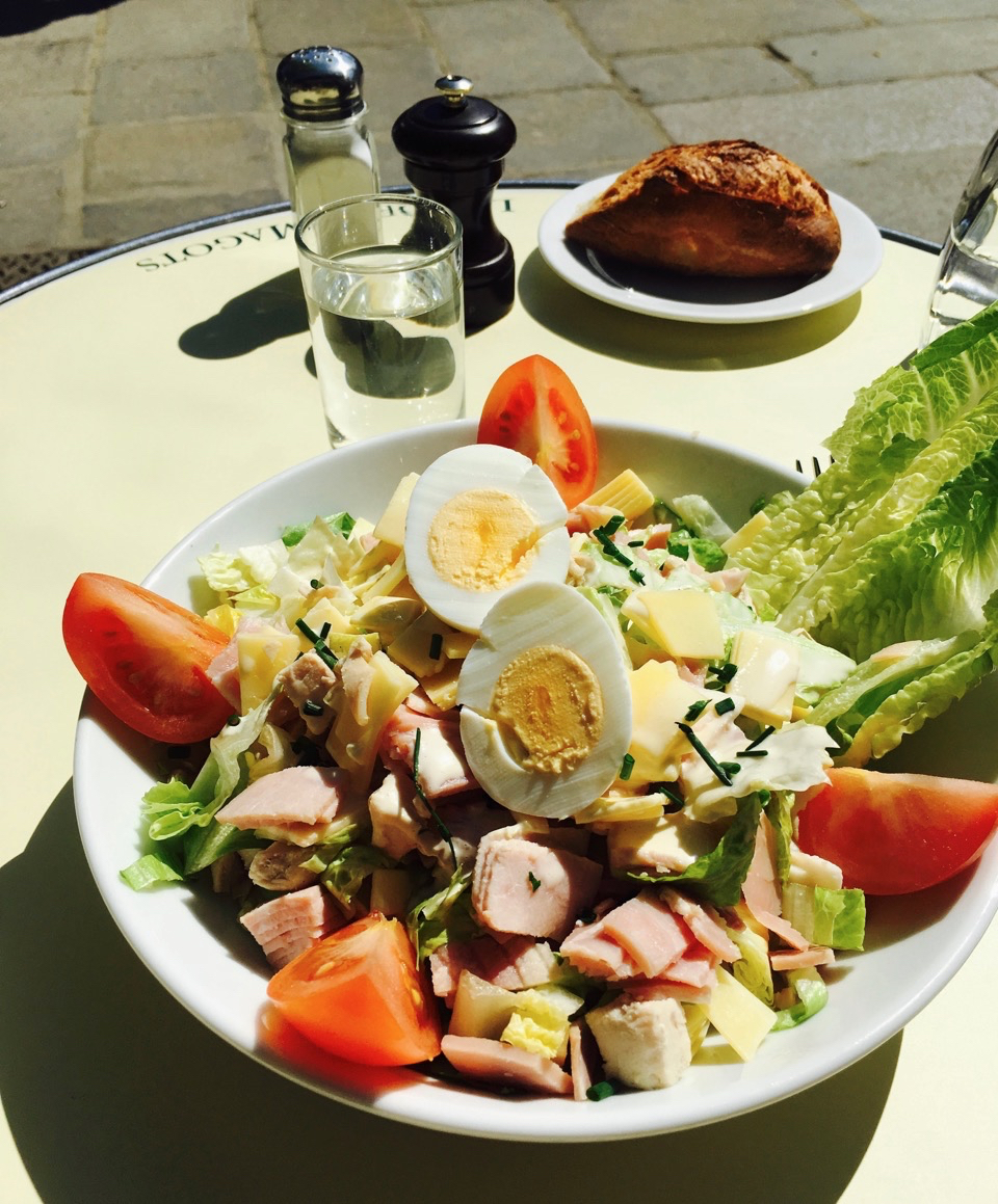 LisaM_salad_France_spiritedtable_photo1.jpg