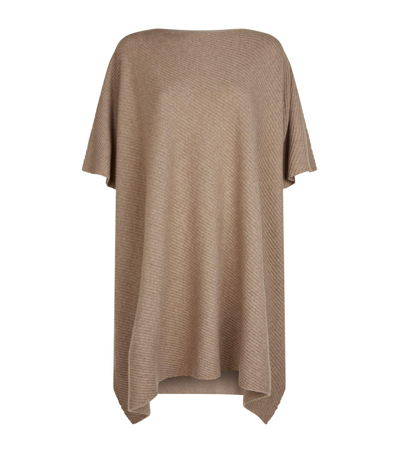 eskandar-Brown-Cashmere-Kaftan-Sweater.jpeg