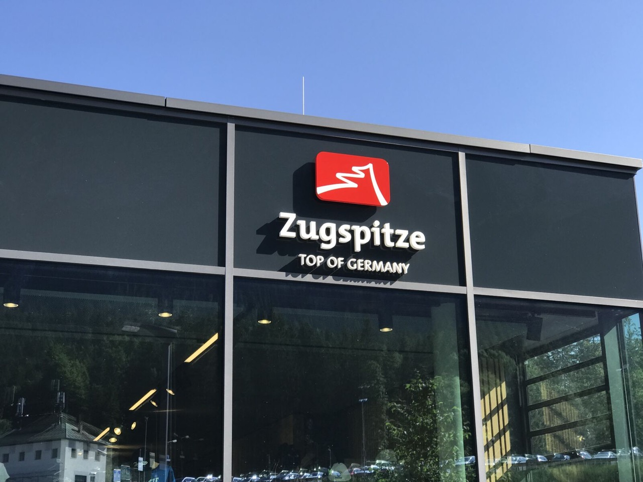 Teri_Zugspitze_ 02_spiritedtable_photo06.jpg