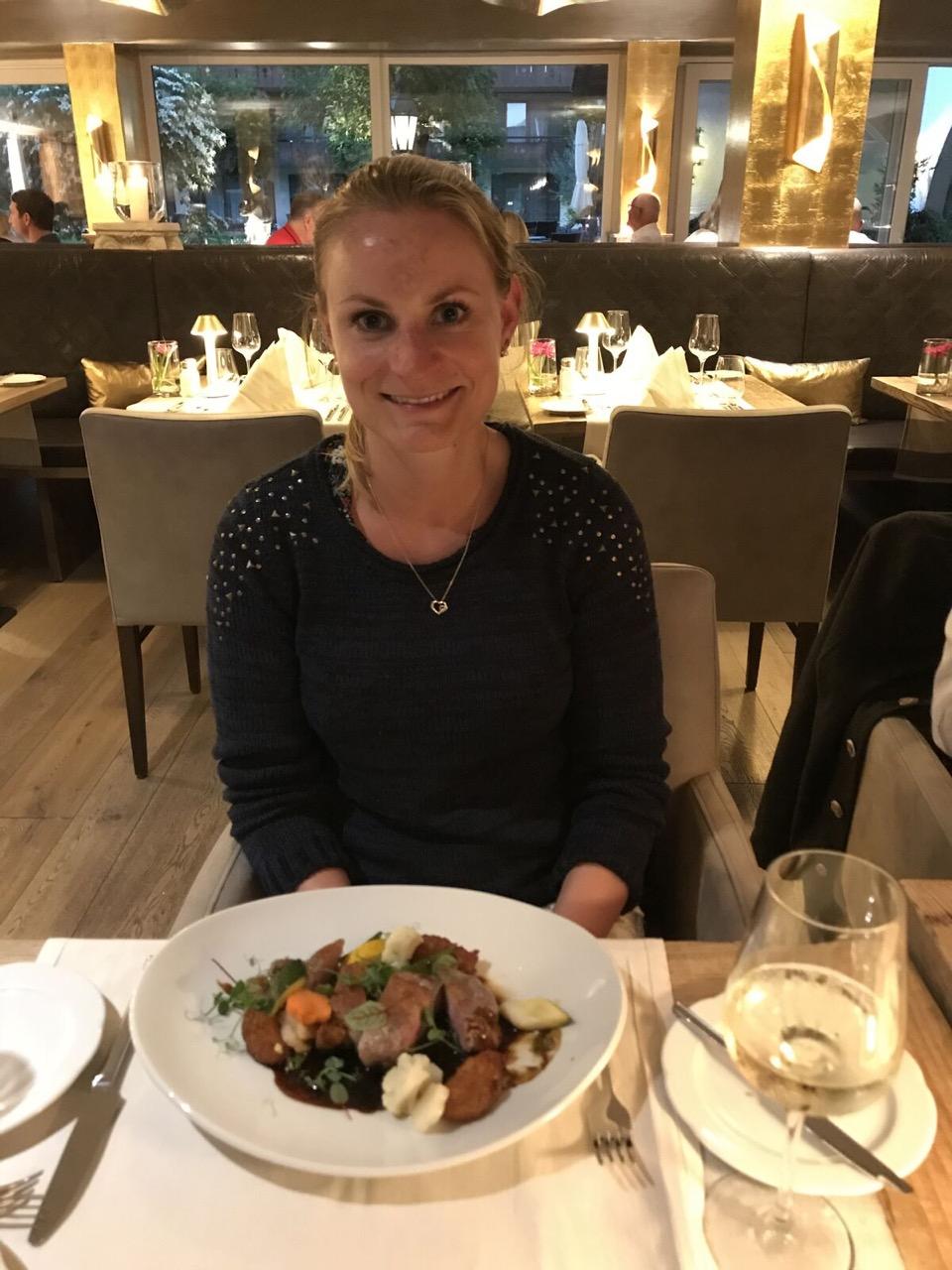 Teri_ 04_dinner_bavaria_Georg&Elise_spiritedtable_photo06.jpg