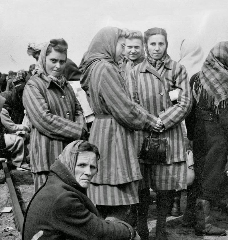womens-concentration-camp-released.jpg