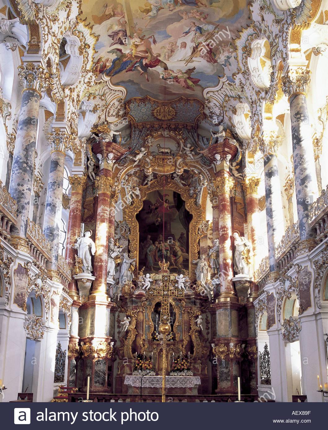 wieskirche-steingaden-germany-AEX89F.jpg