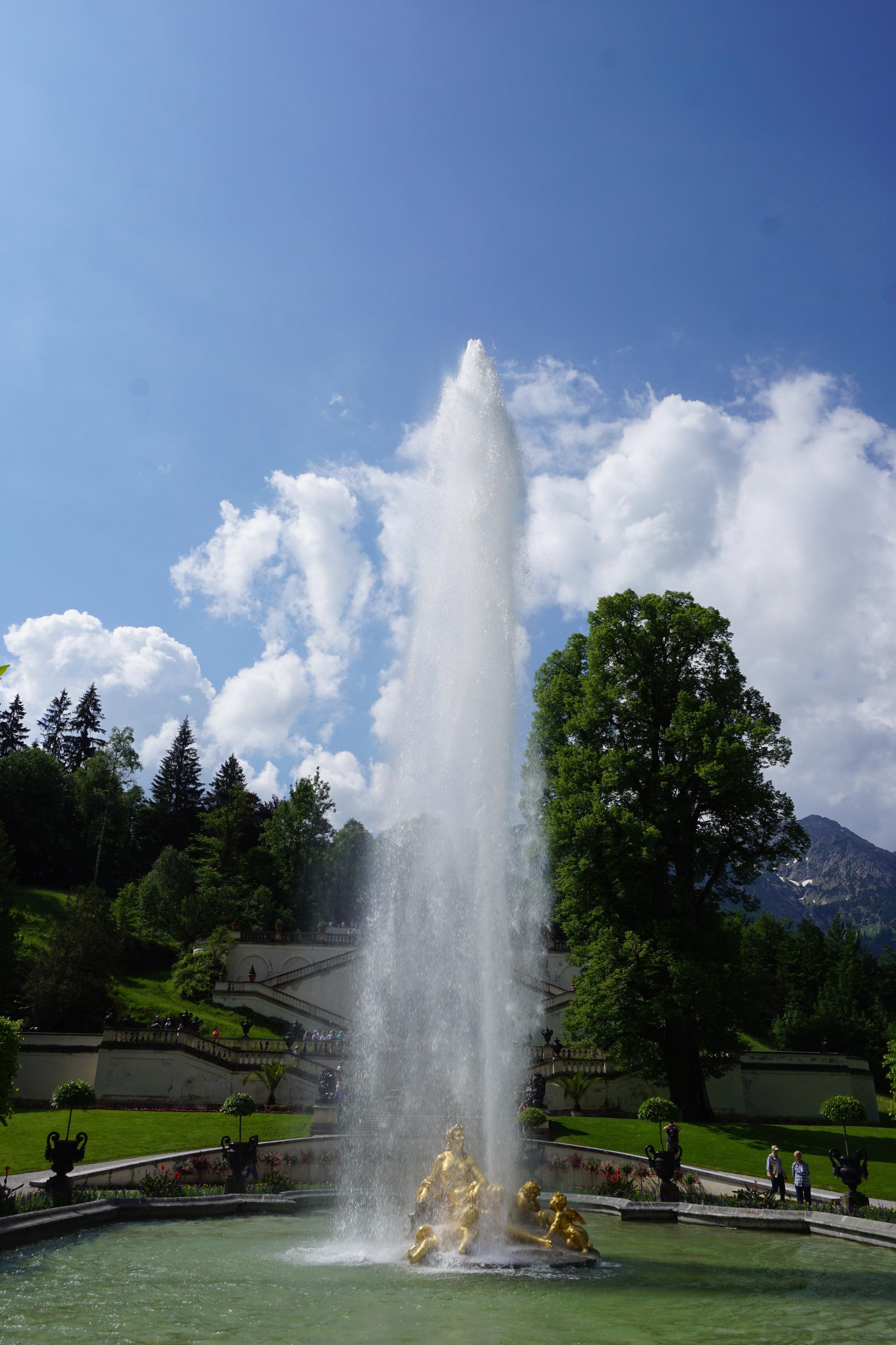 Teri_Day2_Castles_Germany&Austria_spiritedtable_photo58.jpg
