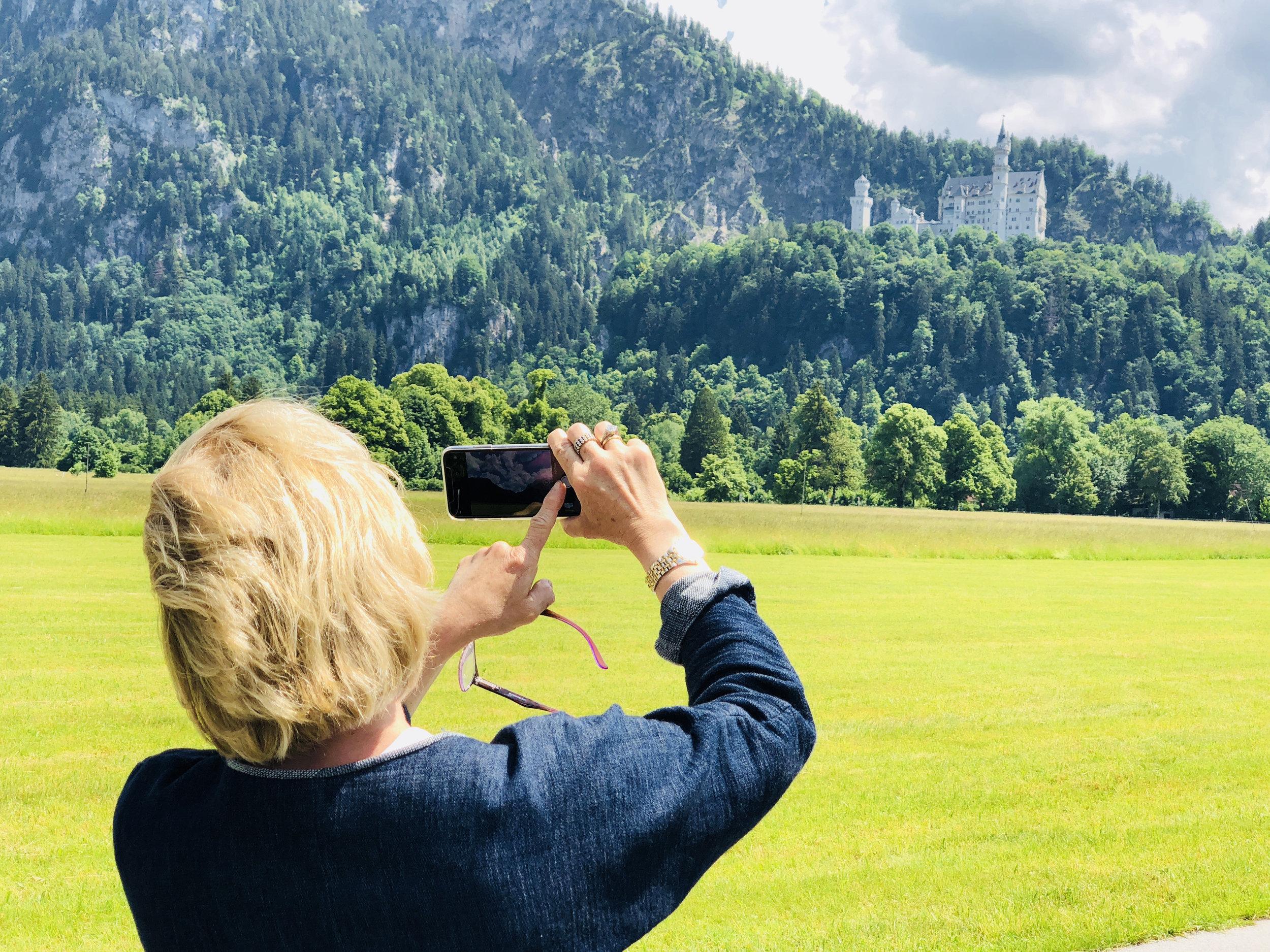 Teri_Day2_Castles_Germany&Austria_spiritedtable_photo50.jpg