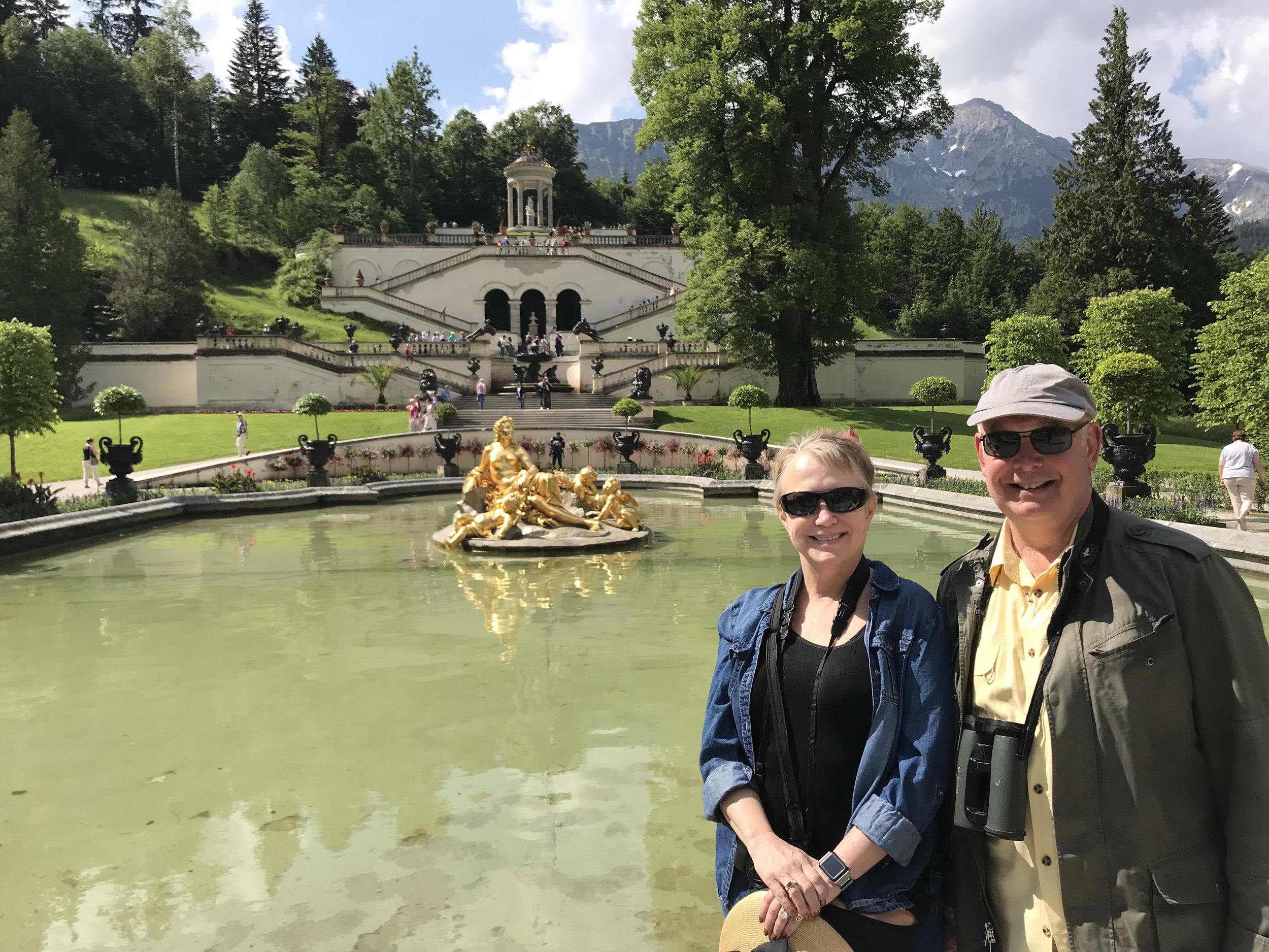 Teri_Day2_Castles_Germany&Austria_spiritedtable_photo44.jpg