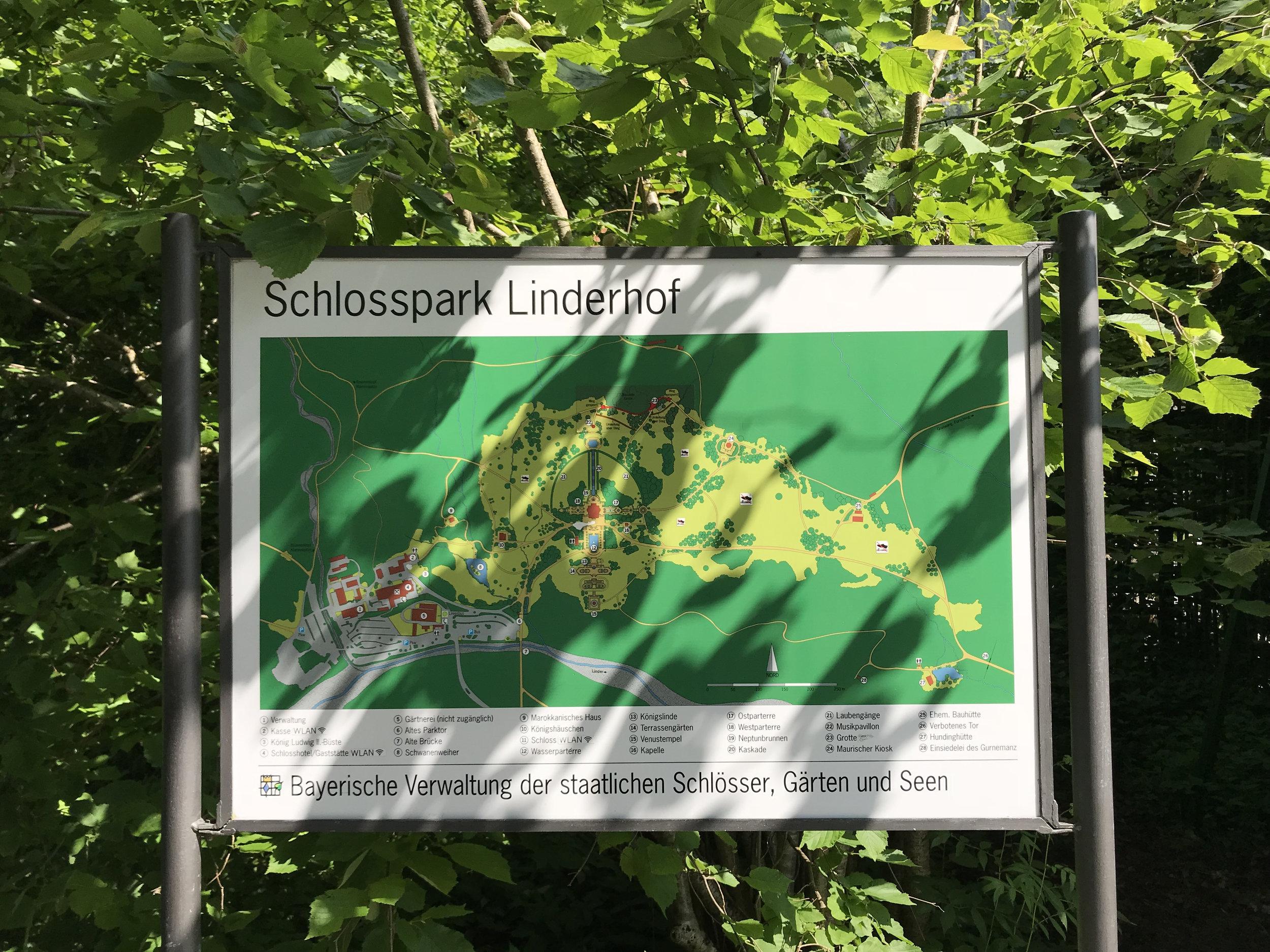 Teri_Day2_Castles_Germany&Austria_spiritedtable_photo46.jpg
