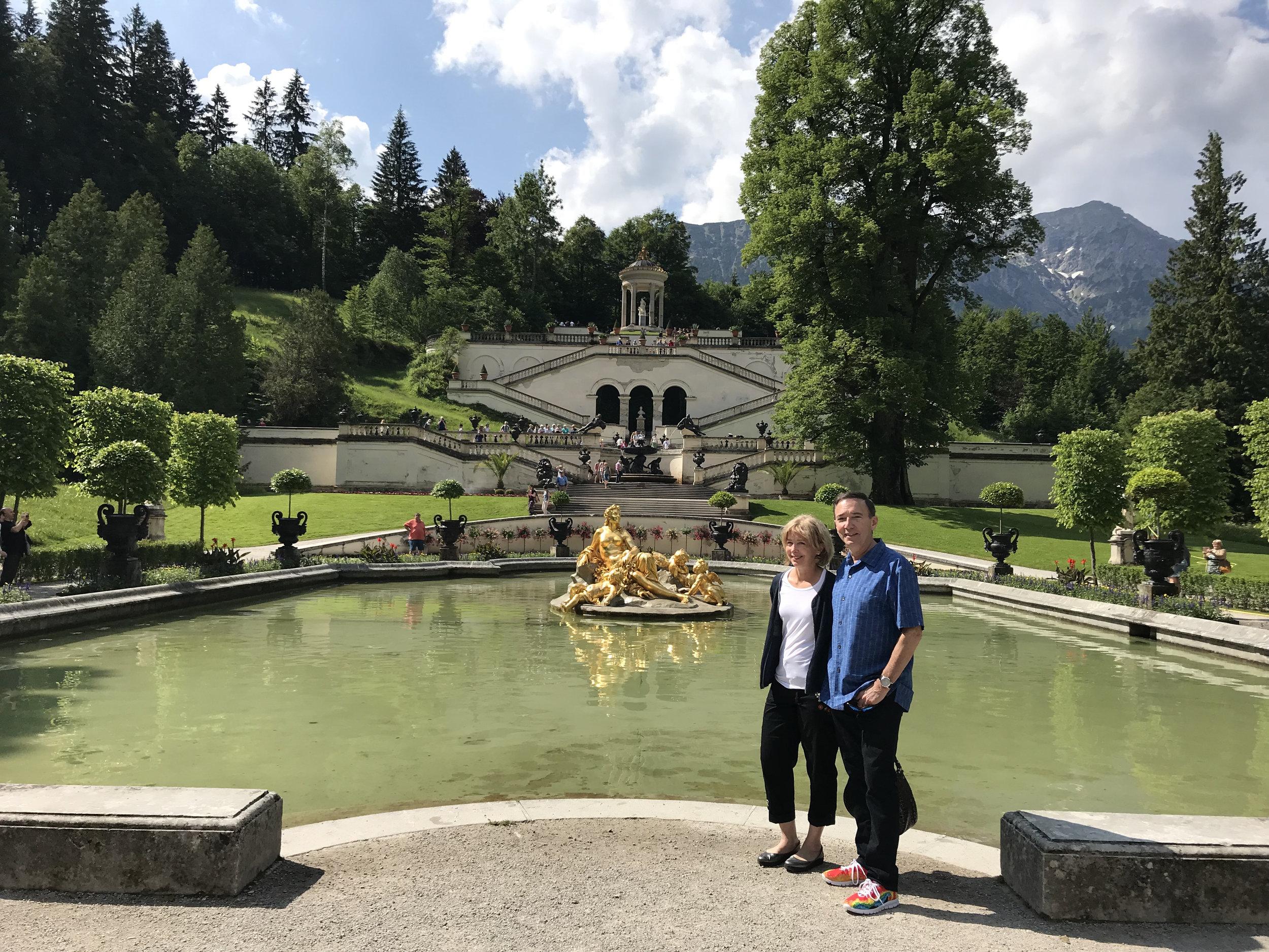 Teri_Day2_Castles_Germany&Austria_spiritedtable_photo45.jpg