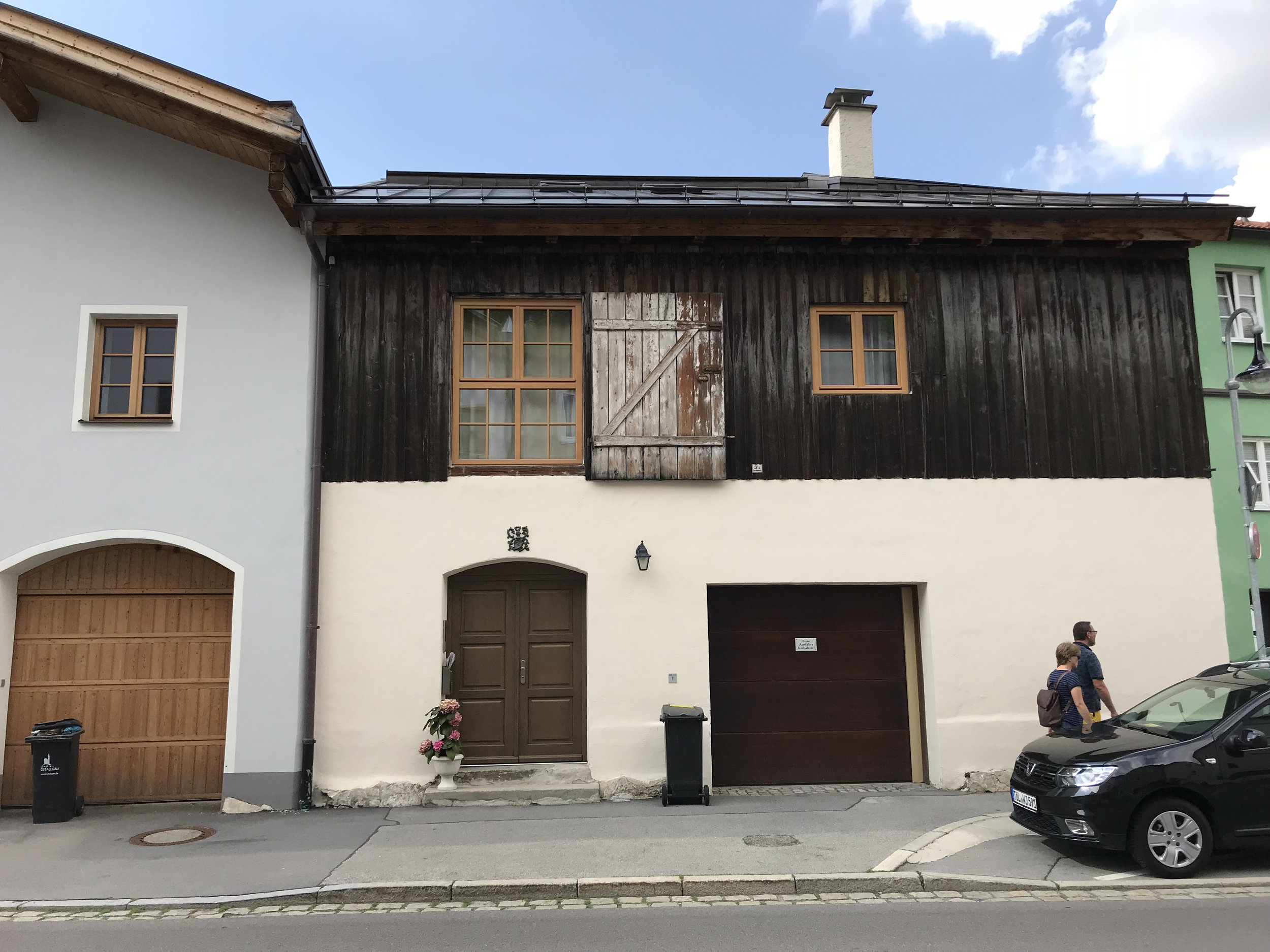 Teri_Day2_Castles_Germany&Austria_spiritedtable_photo03.jpg