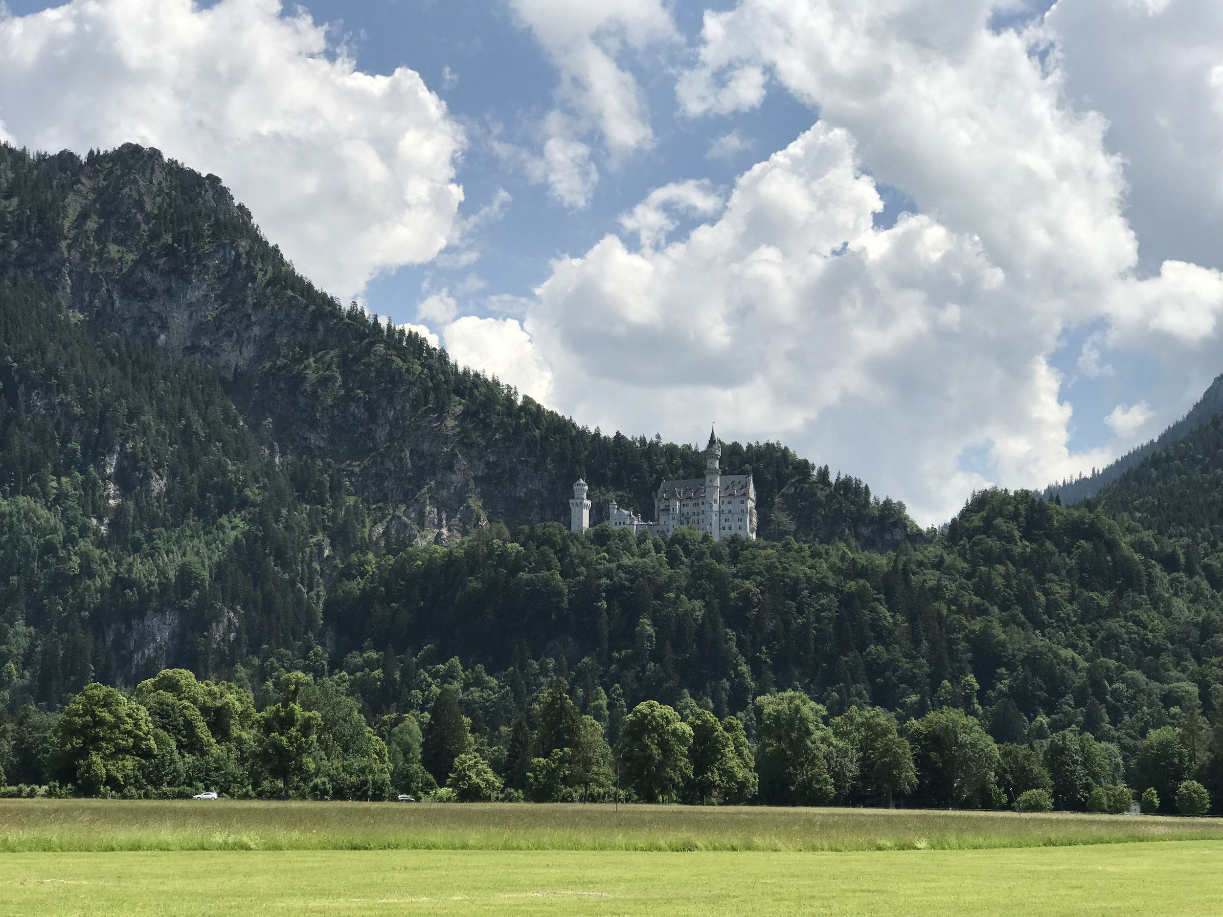 Teri_Day2_Castles_Germany&Austria_spiritedtable_photo32.jpg