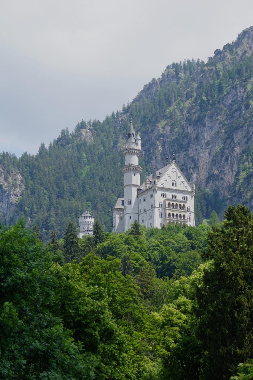 Teri_Germany&Austria_Neuschwanstein_spiritedtable_photo1.jpg