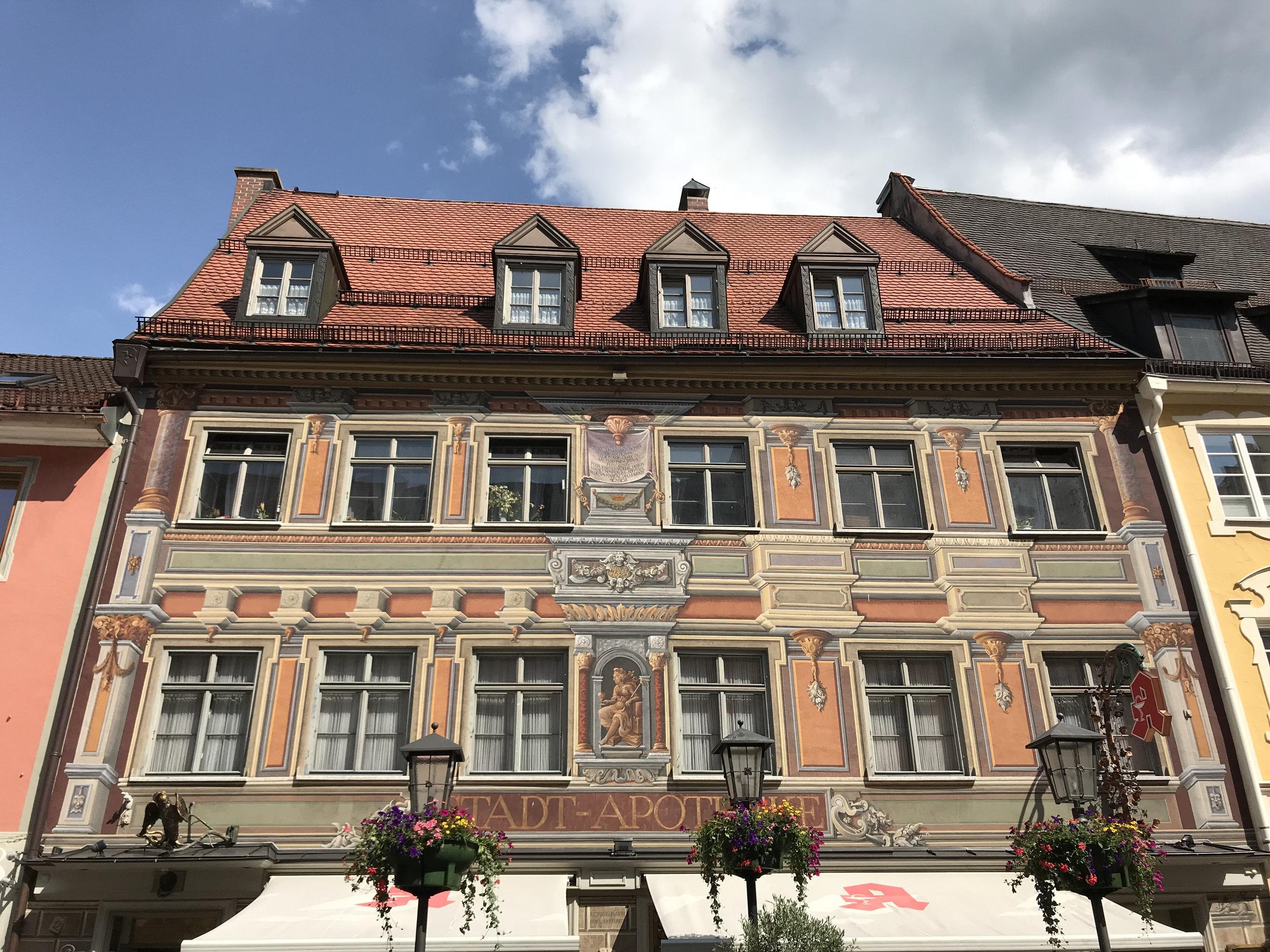 Teri_Day2_Castles_Germany&Austria_spiritedtable_photo17.jpg