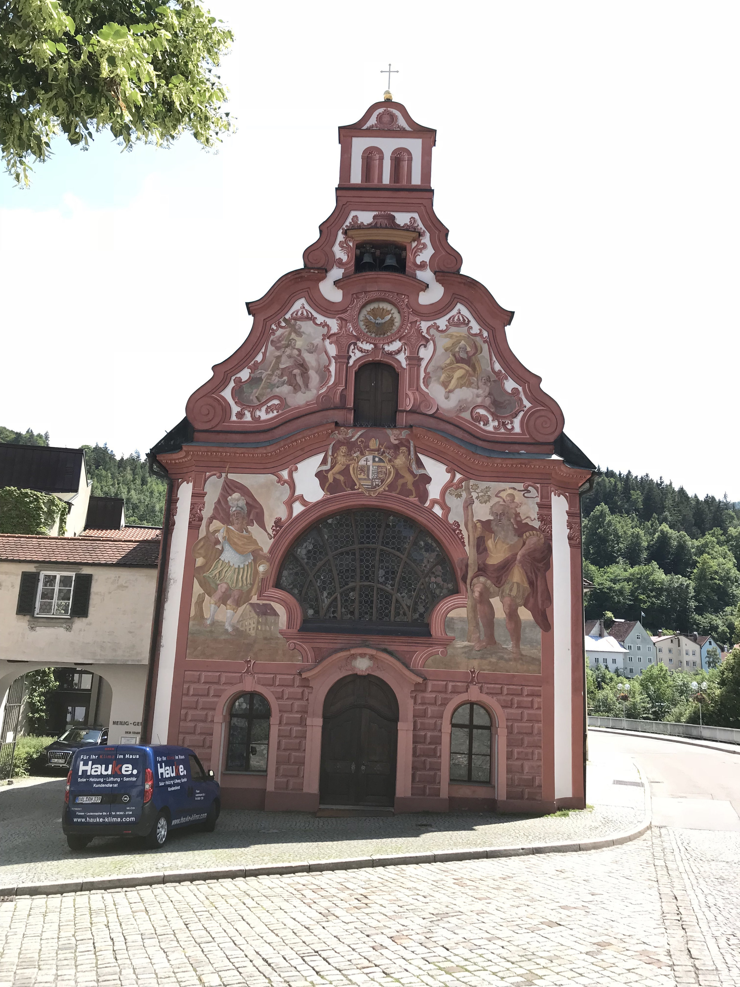 Teri_Day2_Castles_Germany&Austria_spiritedtable_photo29.jpg