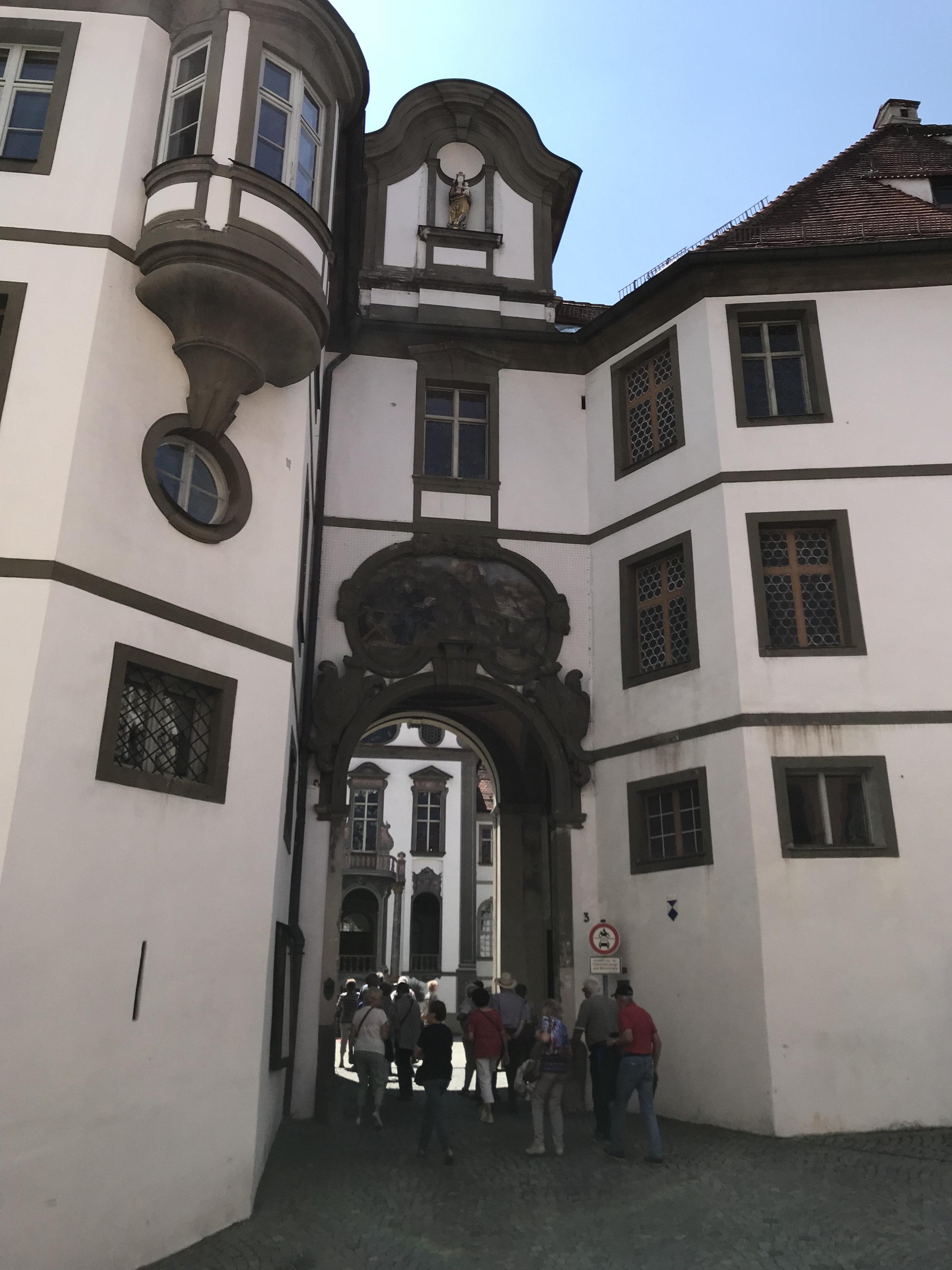 Teri_Day2_Castles_Germany&Austria_spiritedtable_photo28.jpg