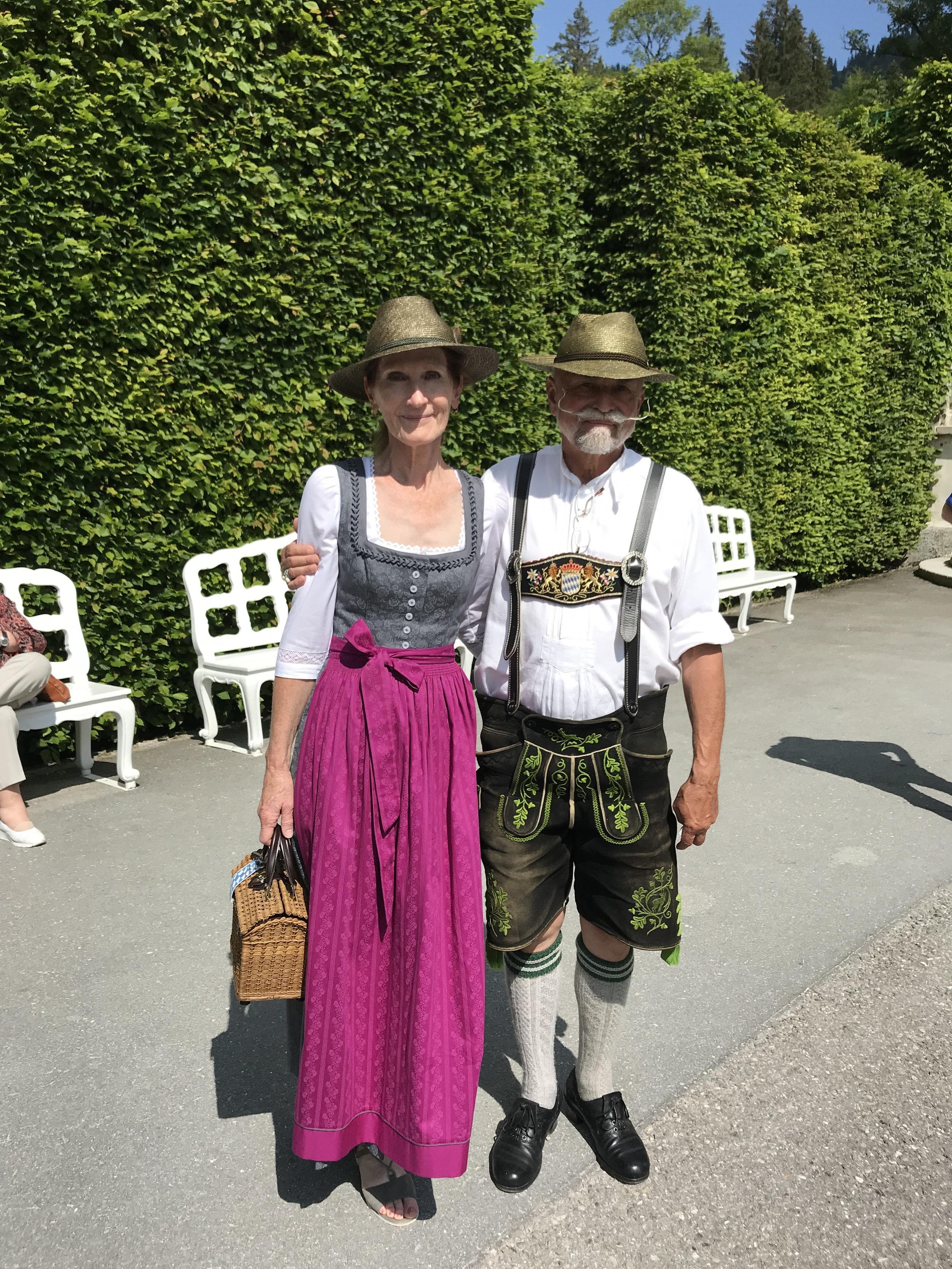 Teri_Day2_Castles_Germany&Austria_spiritedtable_photo42.jpg