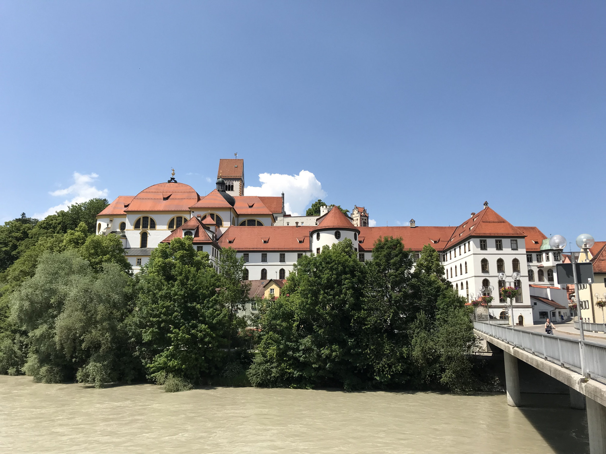 Teri_Day2_Castles_Germany&Austria_spiritedtable_photo31.jpg