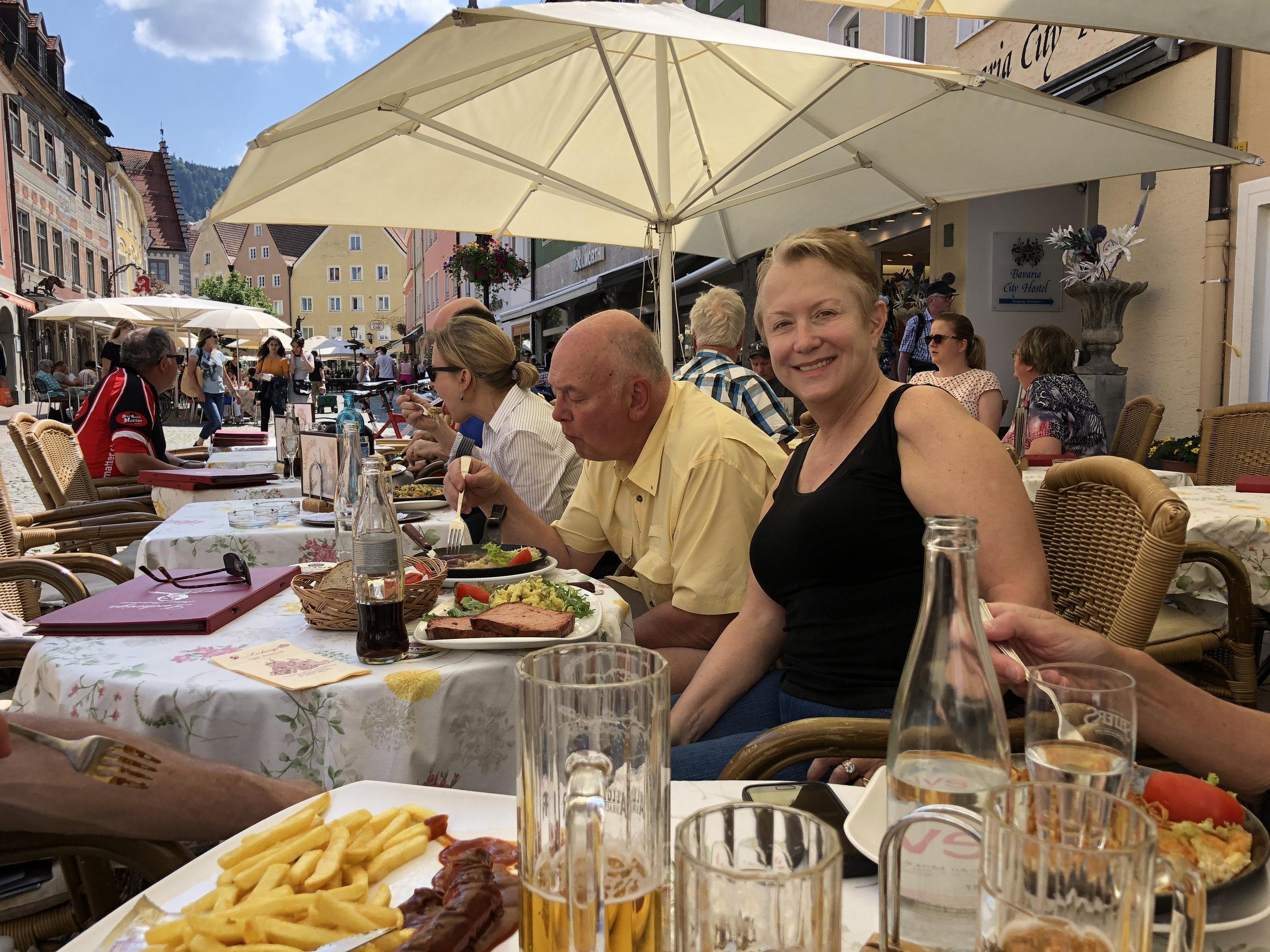 Teri_Day2_Castles_Germany&Austria_spiritedtable_photo49.jpg