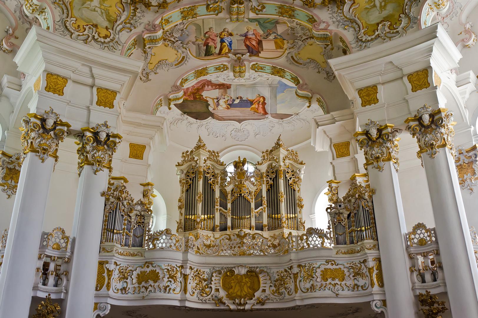 wieskirche-orgel-c2686e2b-0ea8-4ed3-932f-b57e9039370a.jpg