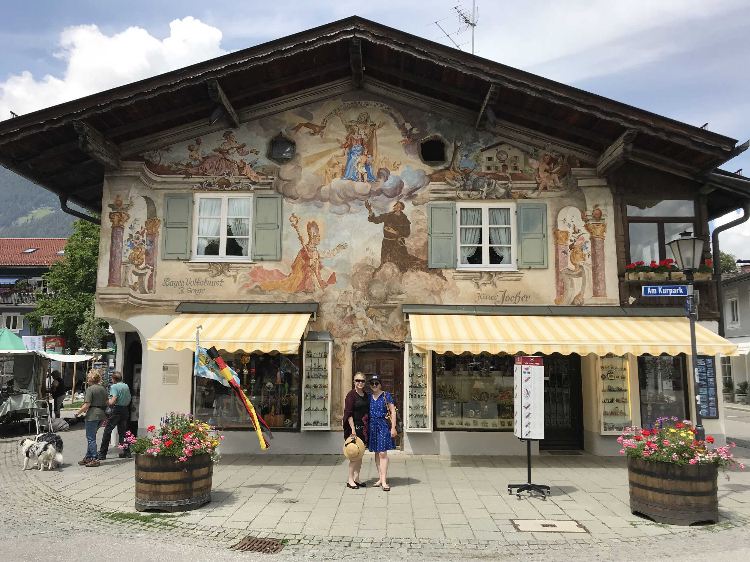 Teri_Bavaria_part3_spiritedtable_photo11.jpg
