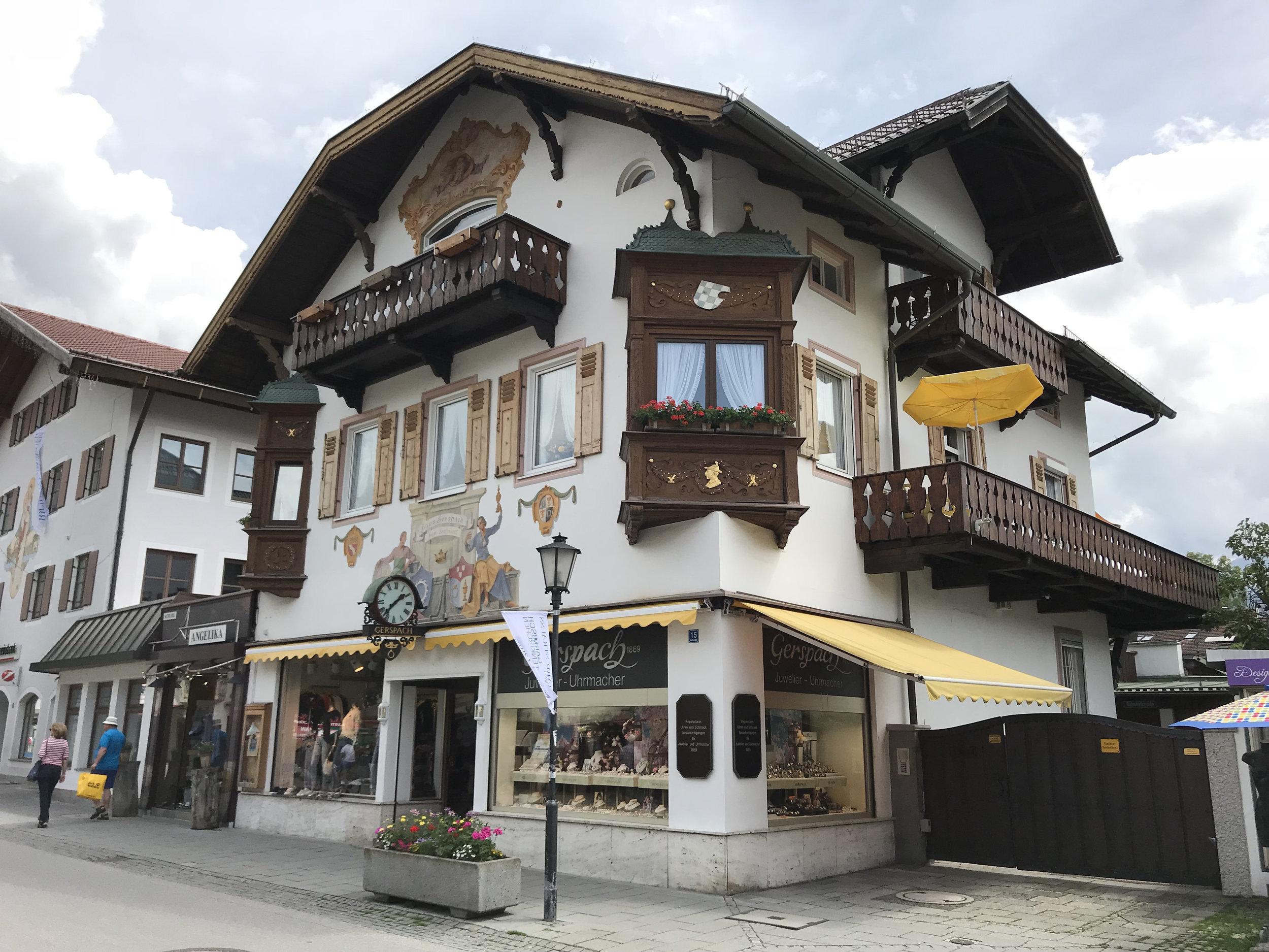 Teri_Bavaria_part3_spiritedtable_photo08.jpg
