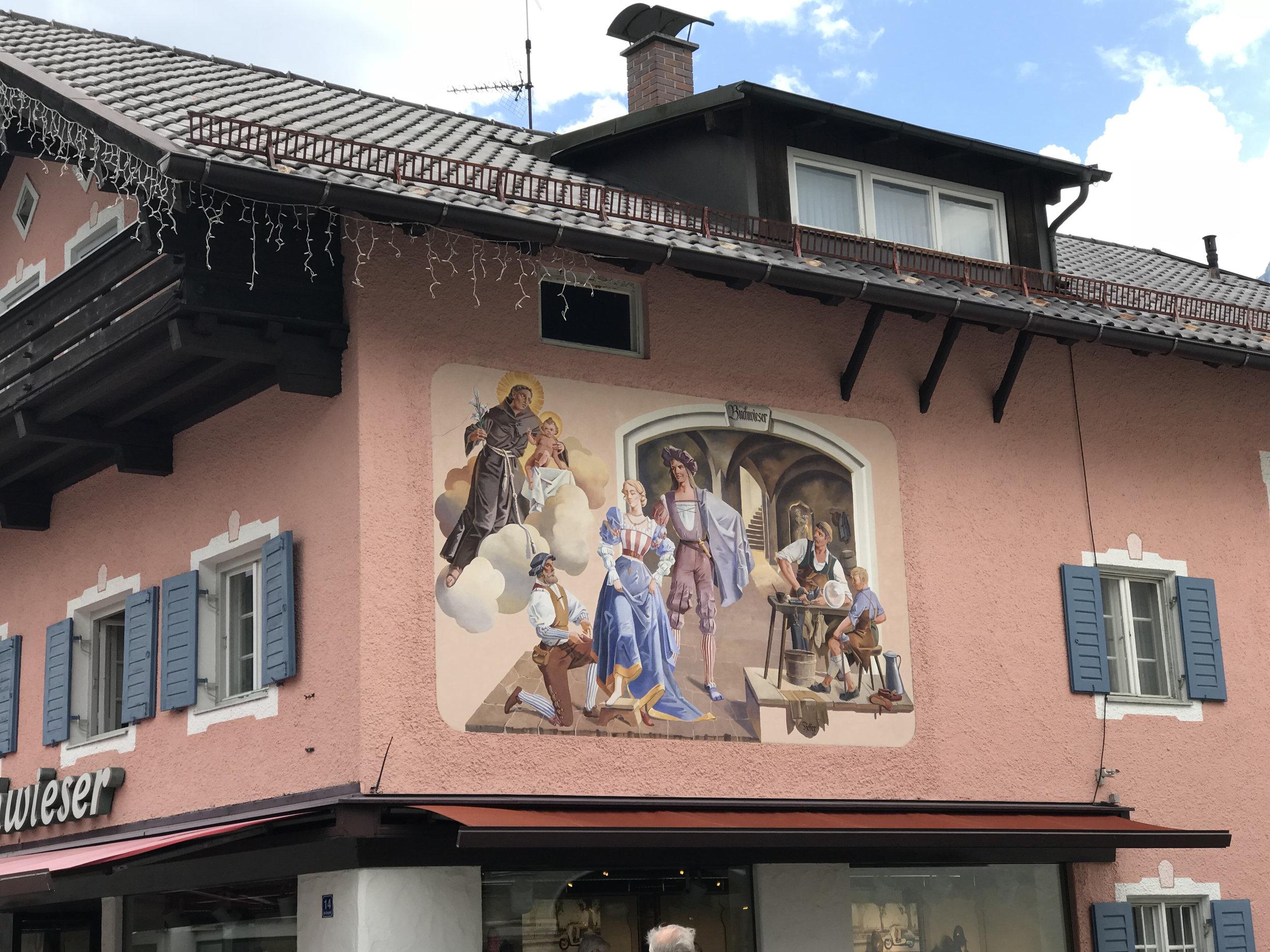 Teri_Bavaria_part3_spiritedtable_photo04.jpg