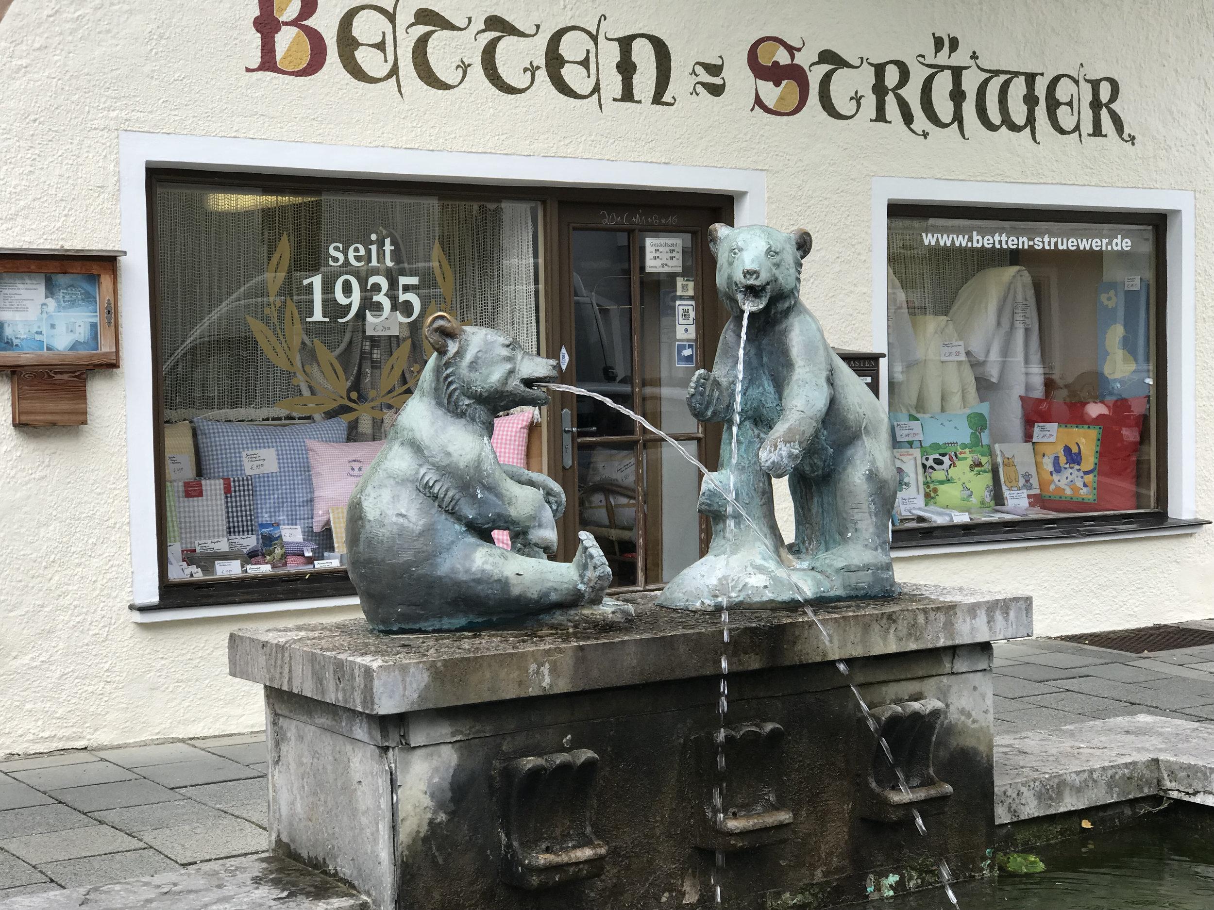 Teri_Bavaria_part3_spiritedtable_photo01.jpg