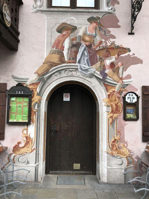 Teri_Bavaria_part3_spiritedtable_photo1.jpg