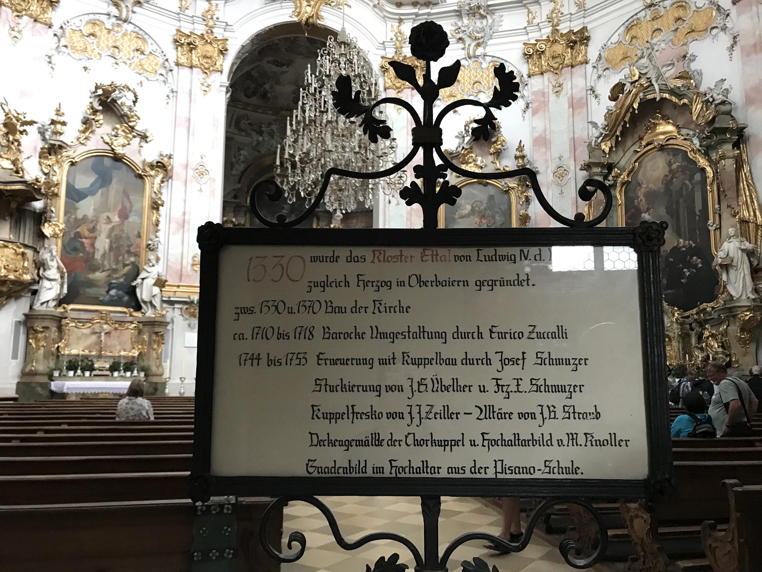 Teri_Bavaria_part3_monastery_spiritedtable_photo07.jpg