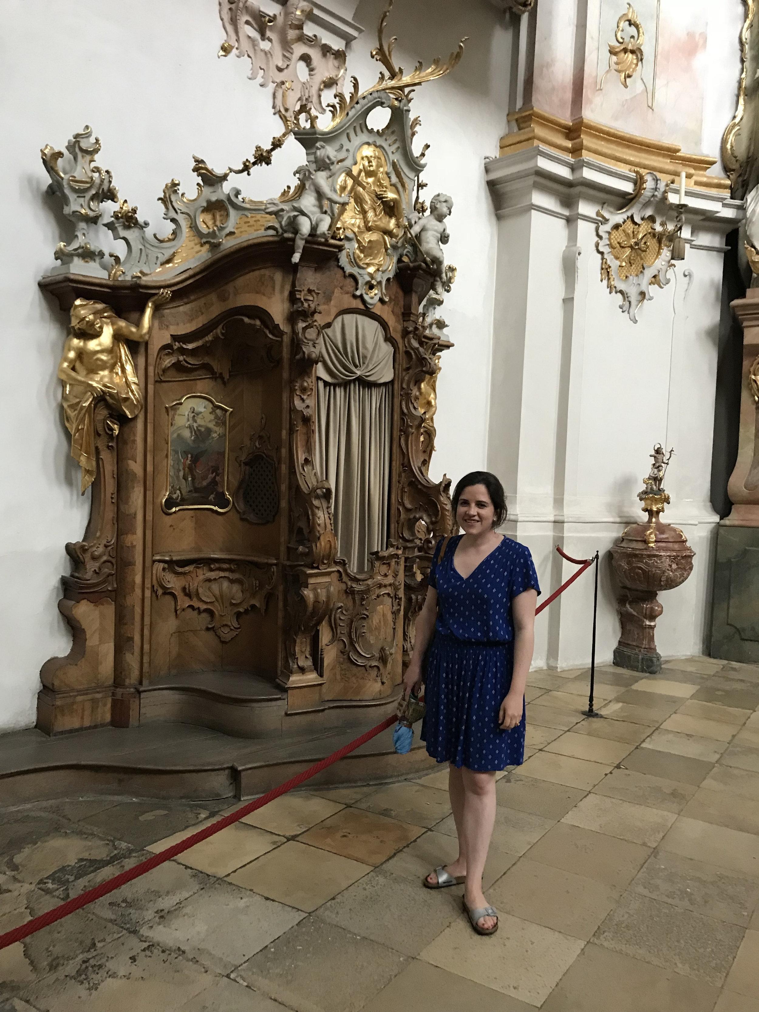 Teri_Bavaria_part3_monastery_spiritedtable_photo09.jpg
