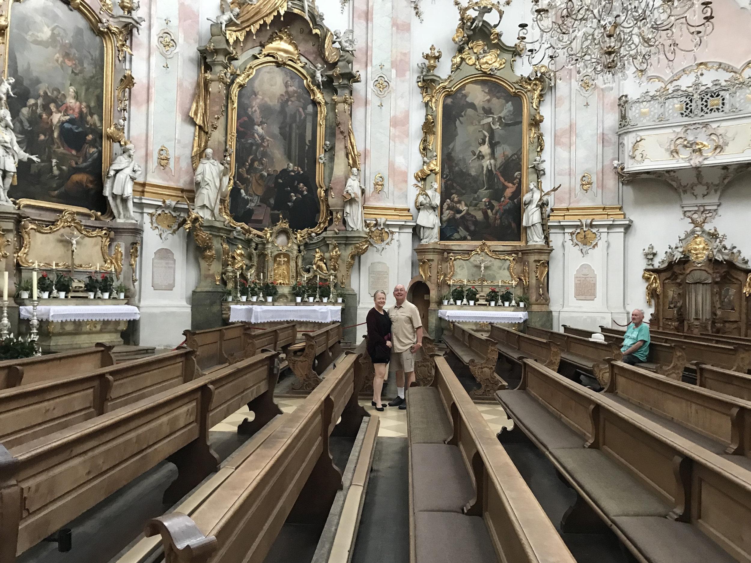 Teri_Bavaria_part3_monastery_spiritedtable_photo22.jpg