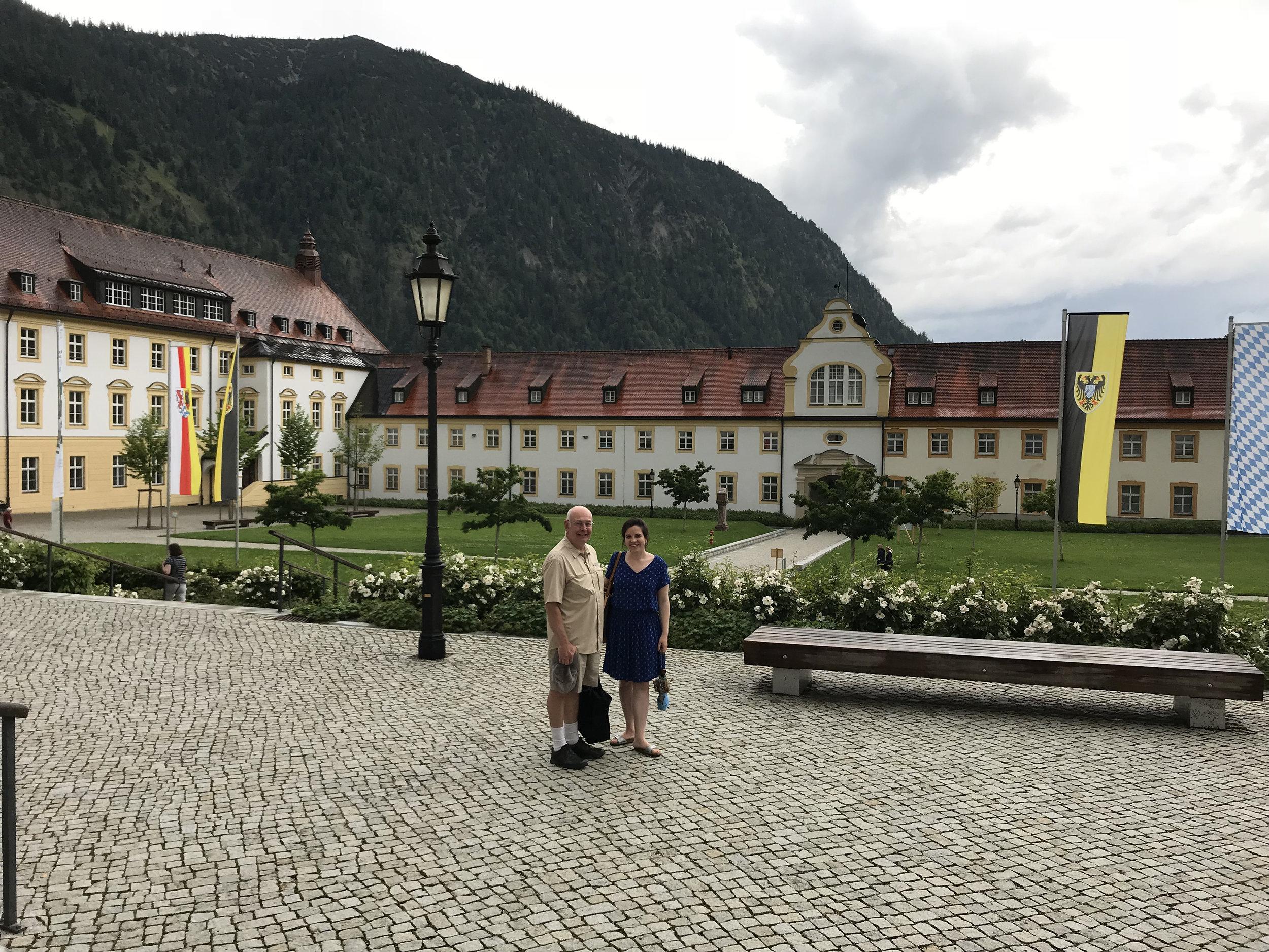 Teri_Bavaria_part3_monastery_spiritedtable_photo28.jpg