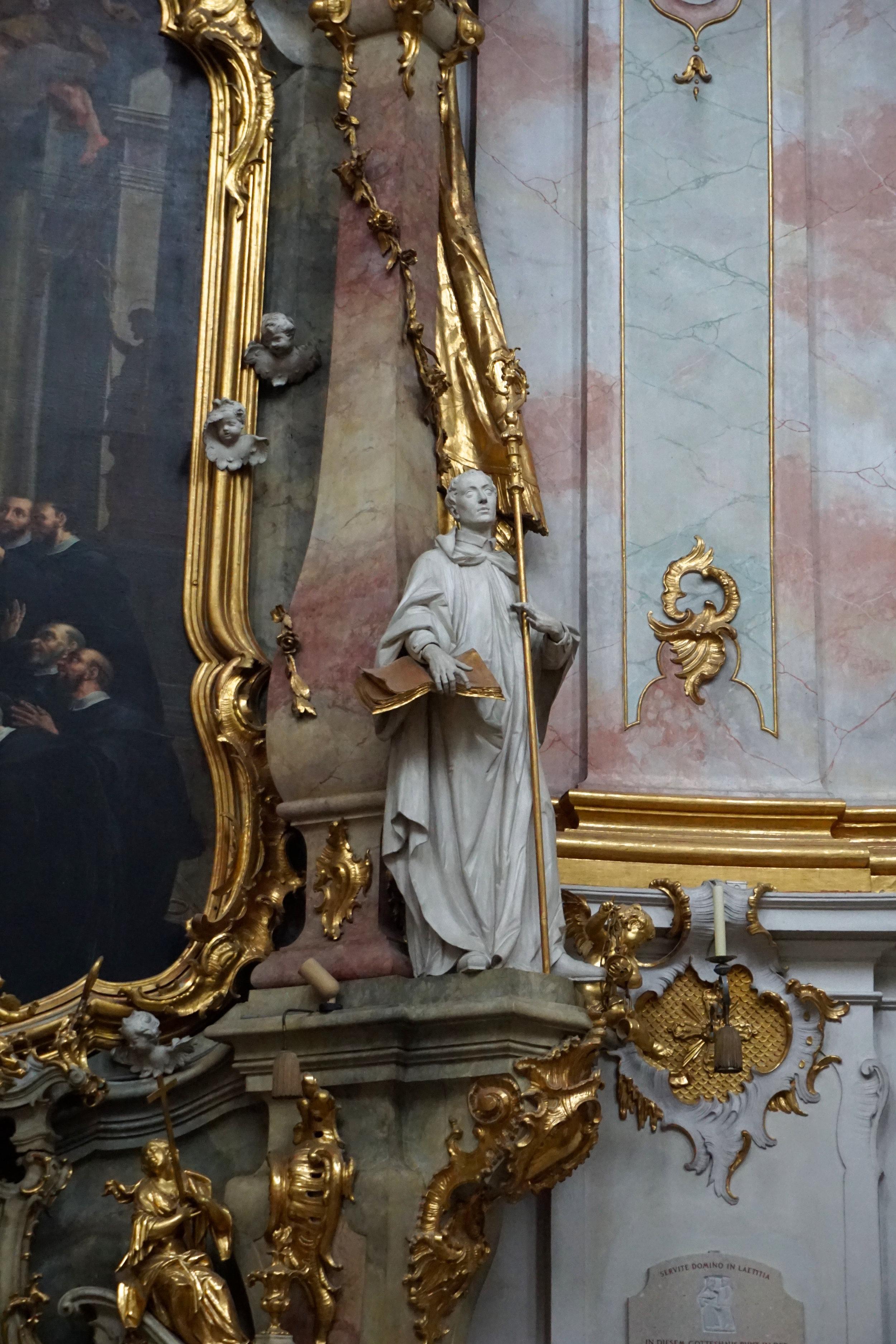 Teri_Bavaria_part3_monastery_spiritedtable_photo4.jpg