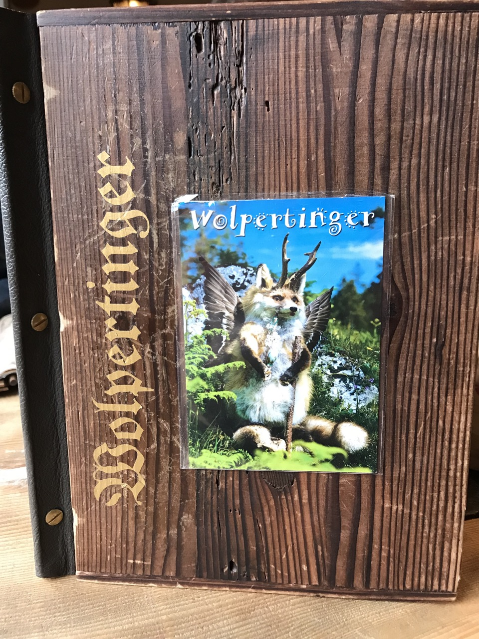 Teri_Bavaria_dinner_Garmisch_spiritedtable_photo02.jpg