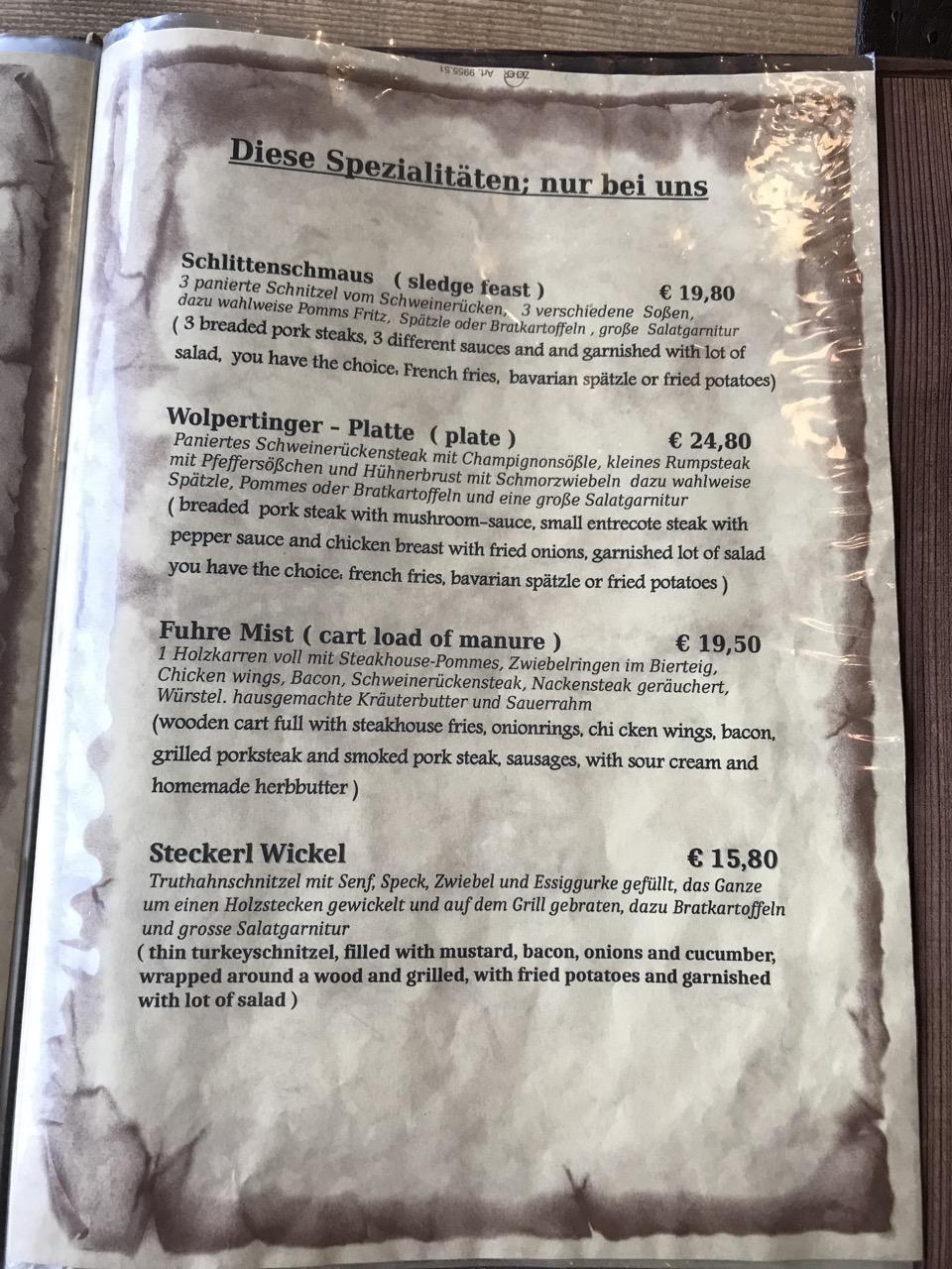Teri_Bavaria_dinner_Garmisch_spiritedtable_photo03.jpg