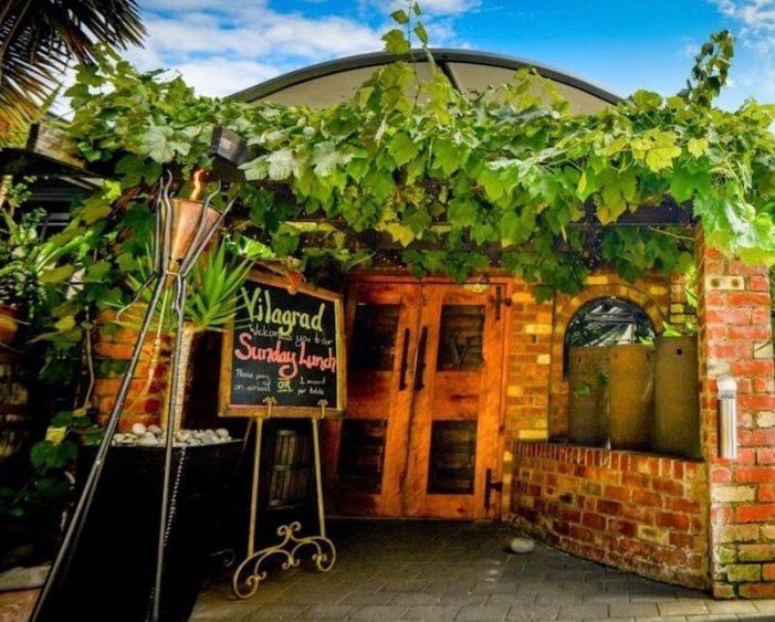 waikato_new-zealand-wine-guide-701x563.jpg