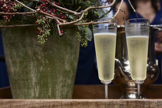 kristine_food_holiday_seasonal_spiritedtable_photo08.jpg