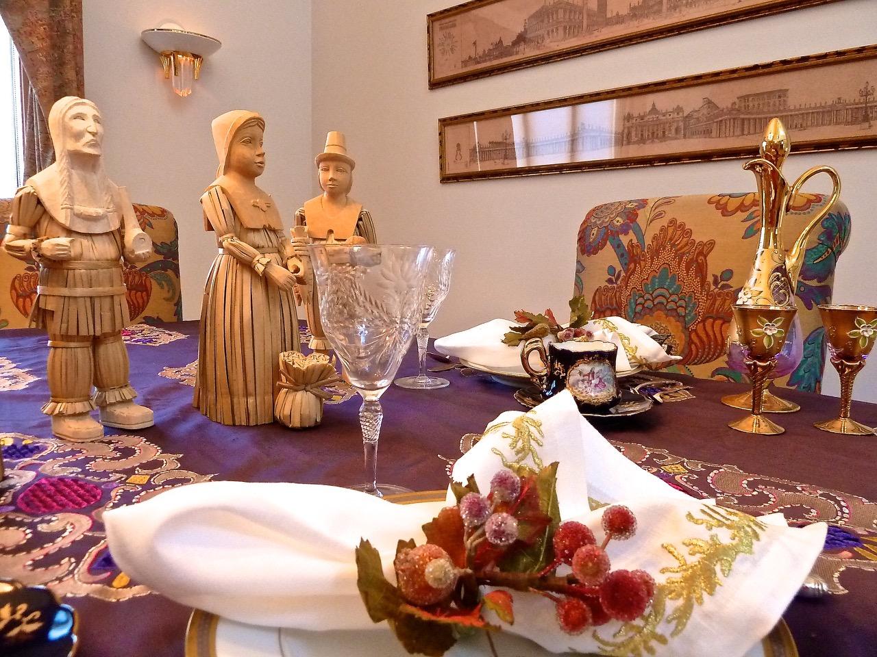 cindi_pumpkins_pilgrims_table_thanksgiving_spiritedtable_photo6.jpg