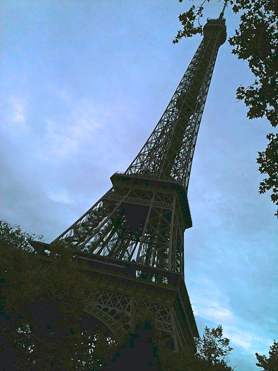 Paris_spiritedtable_photo06.jpg