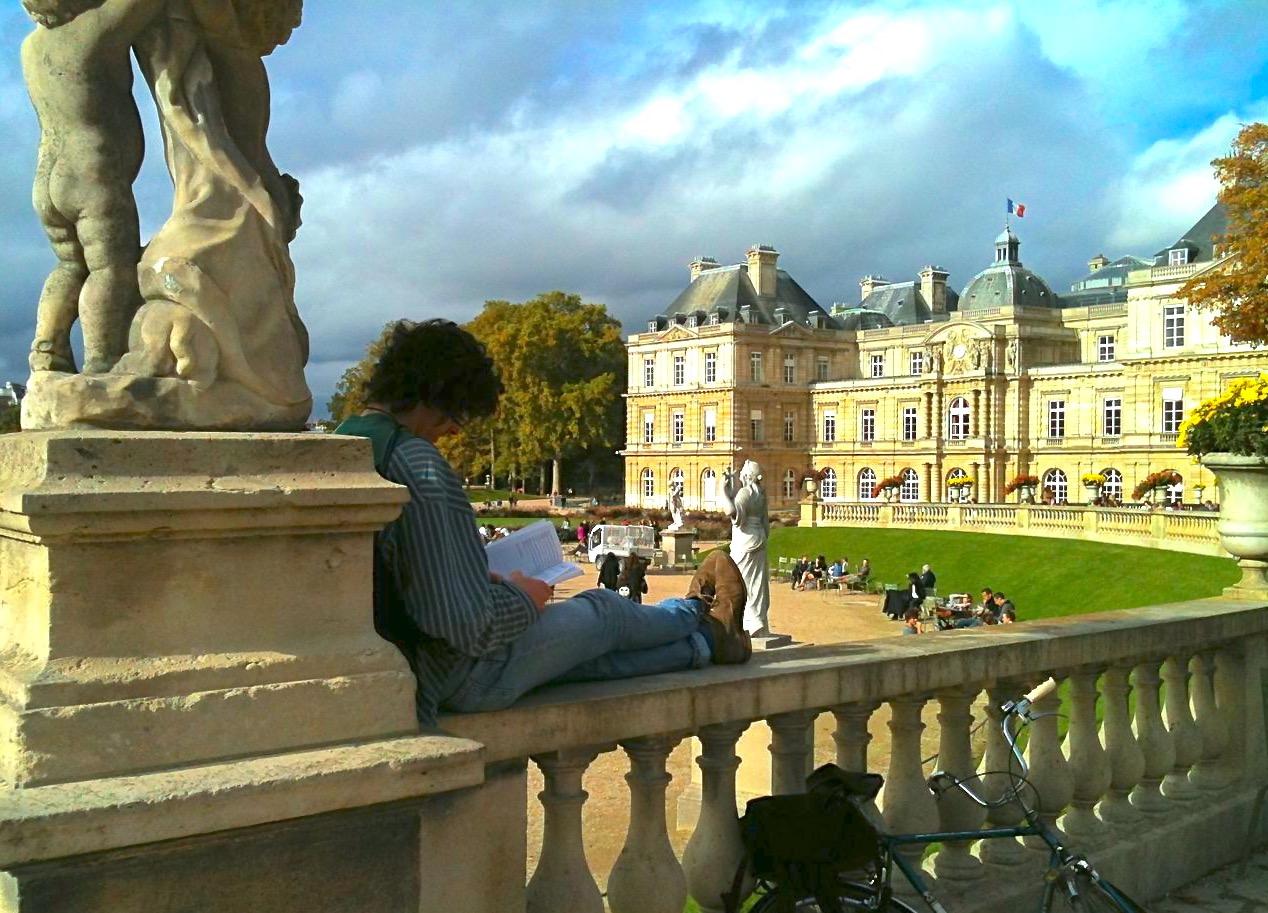 Paris_spiritedtable_photo05.jpg